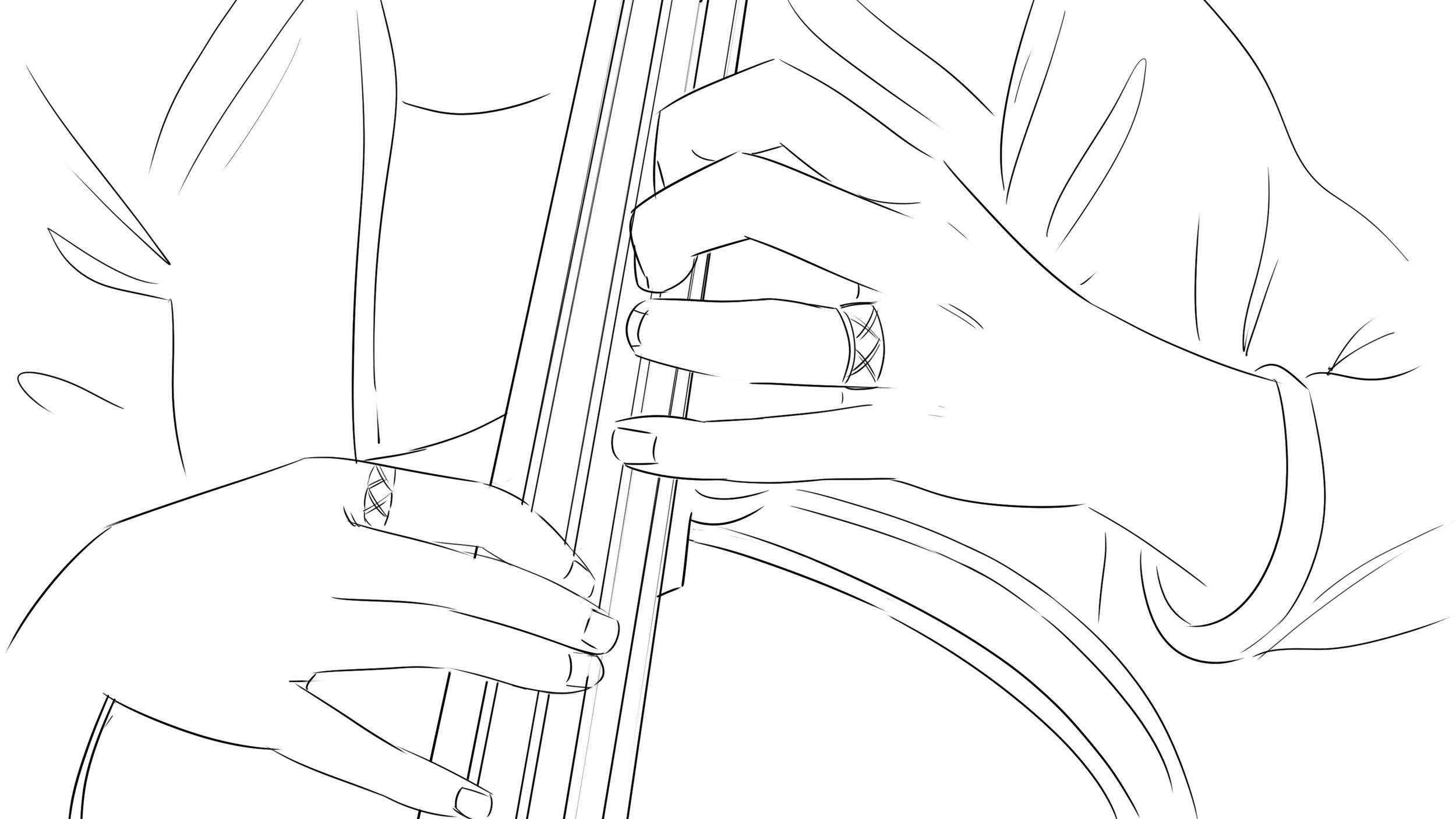 The Cello 4.jpg