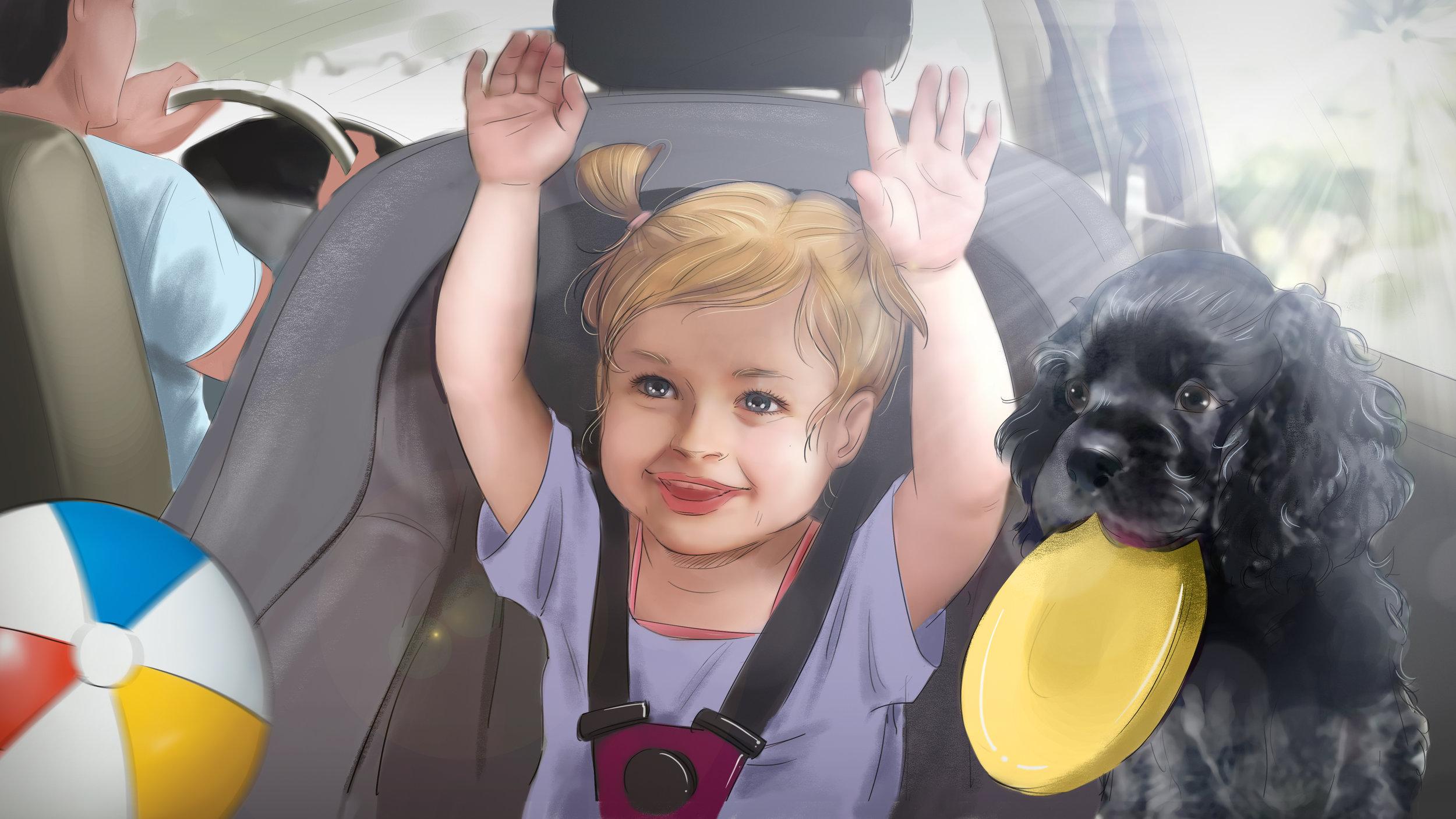 Backseat Backup 2.color.v2.jpg