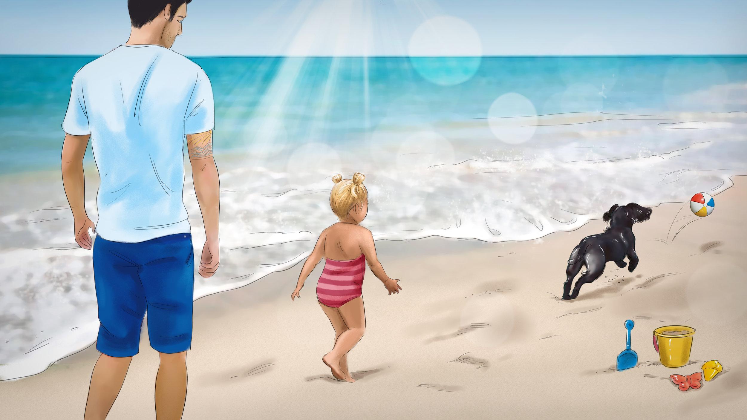 BeachBuds6.color.jpg