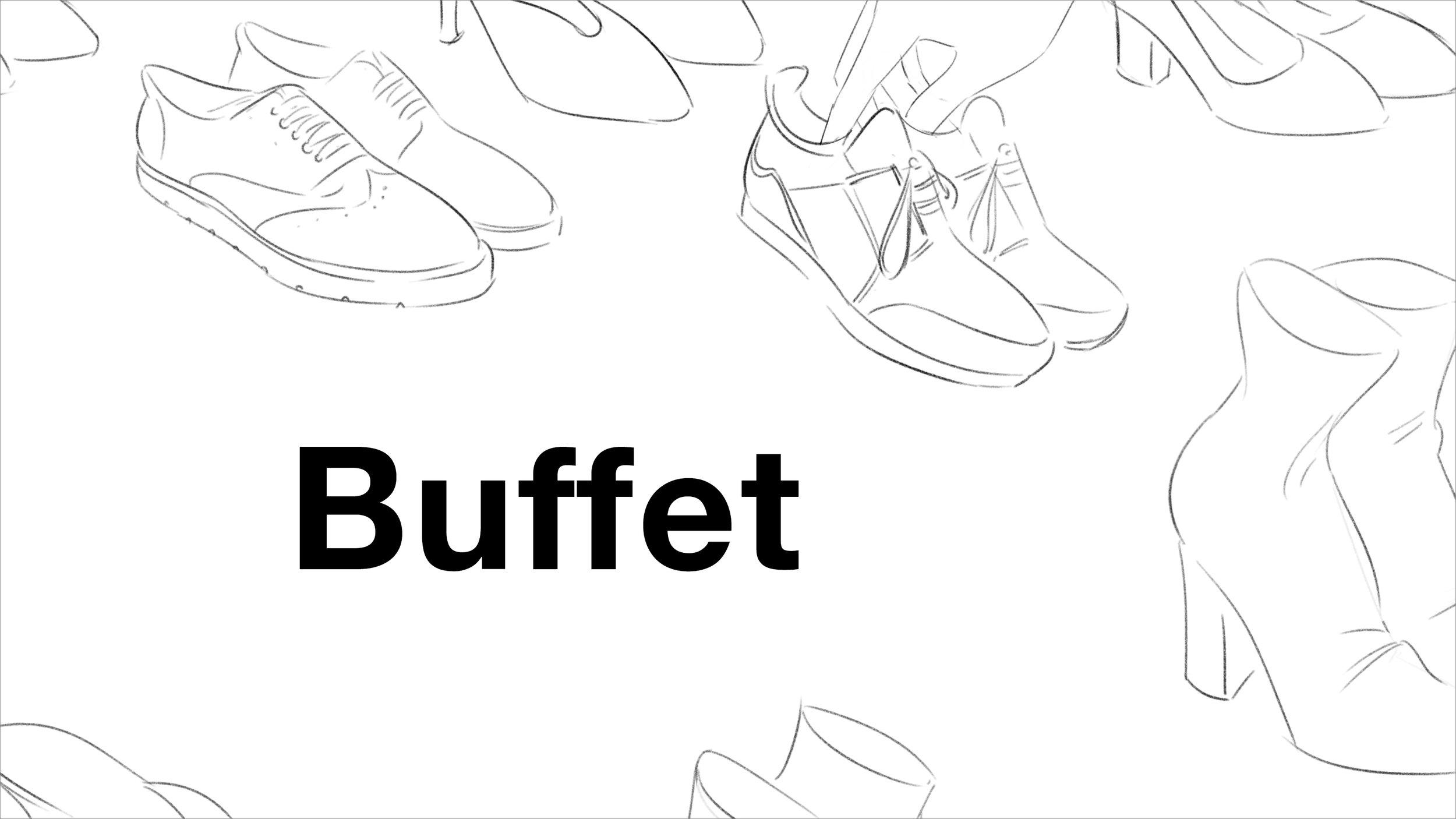Buffet_1.5.jpg