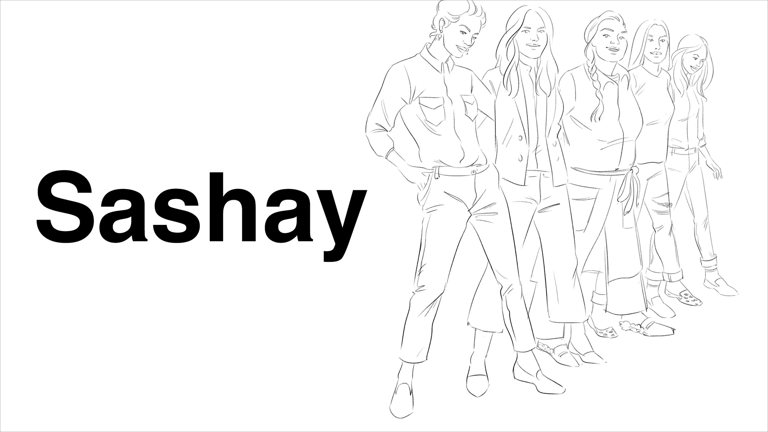 Sashay 1.jpg
