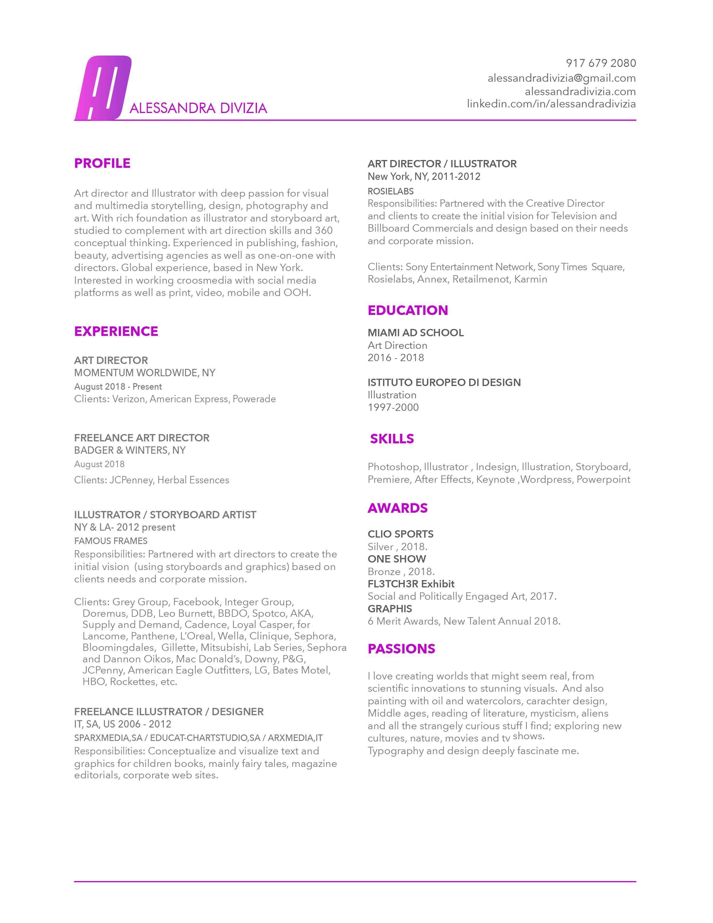 Resume 050119.jpg