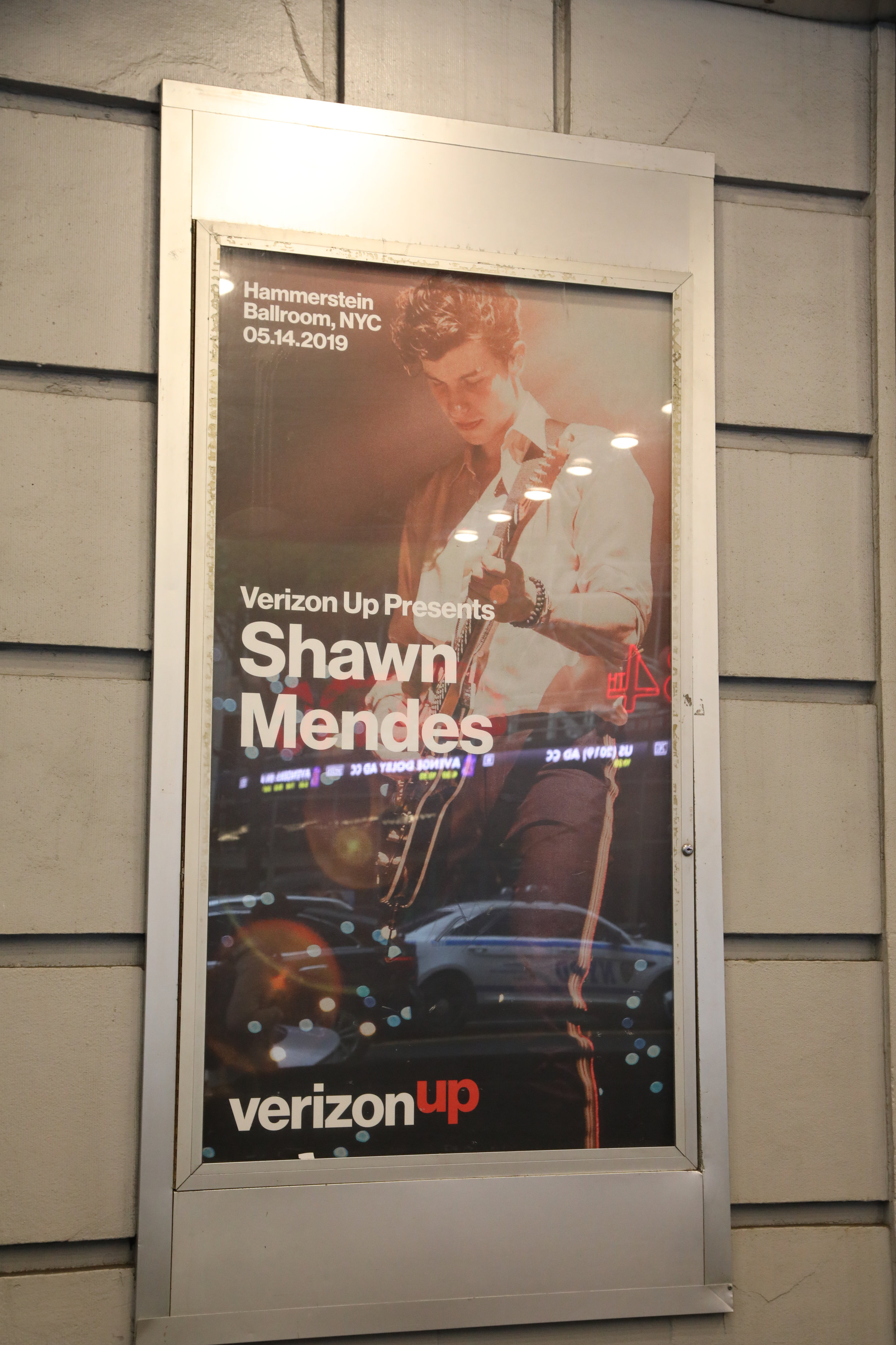 Verizon_ShawnMendes_NYC-260.jpg