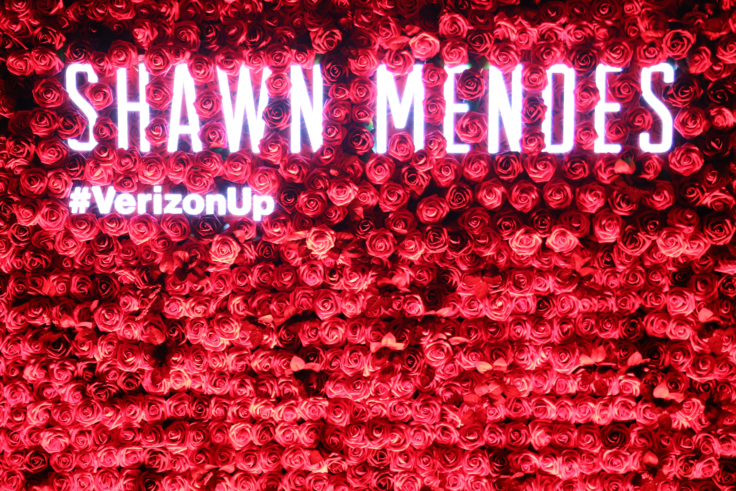 Verizon_ShawnMendes_NYC-150.jpg