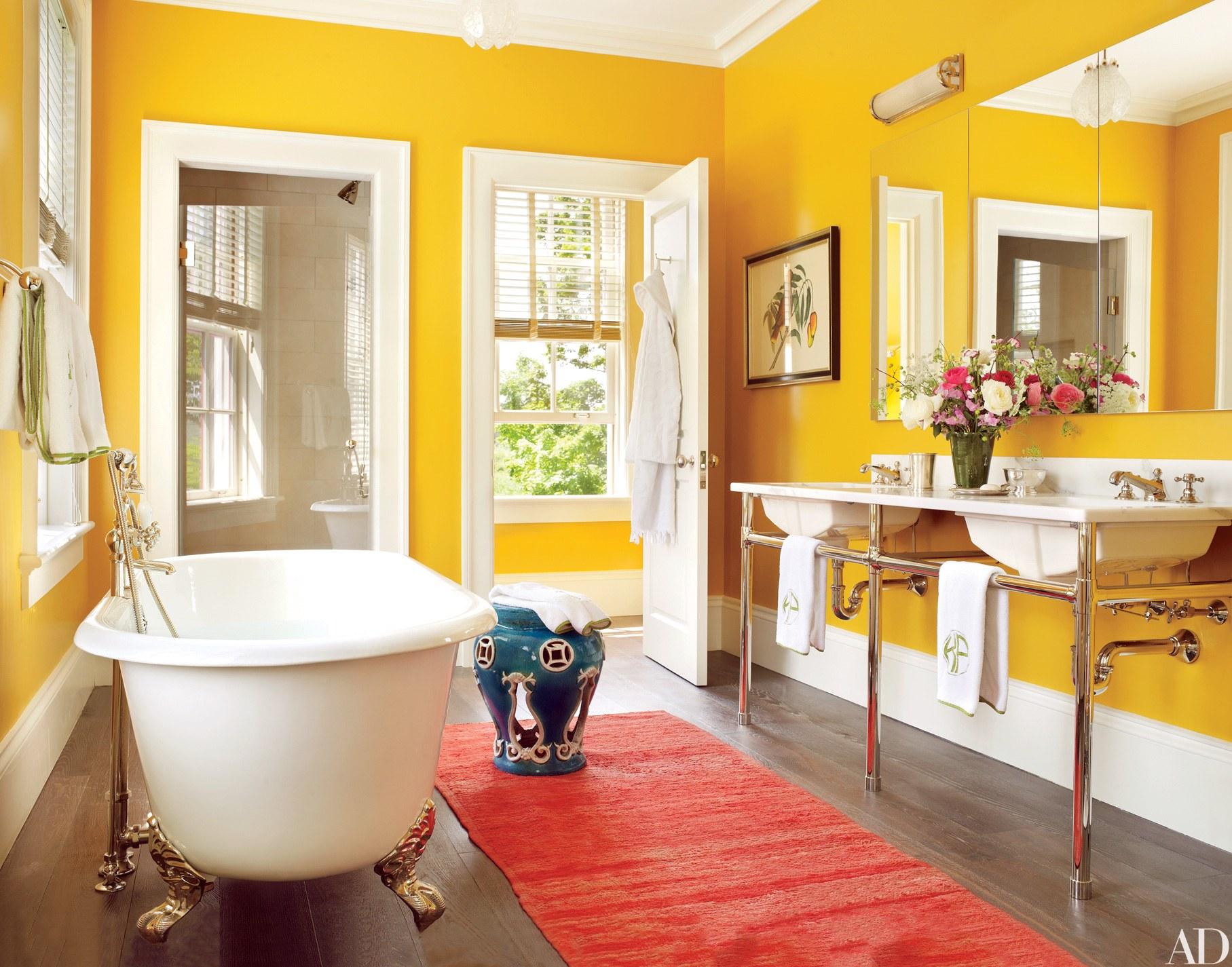 colorful-bathroom-ideas-003.jpg