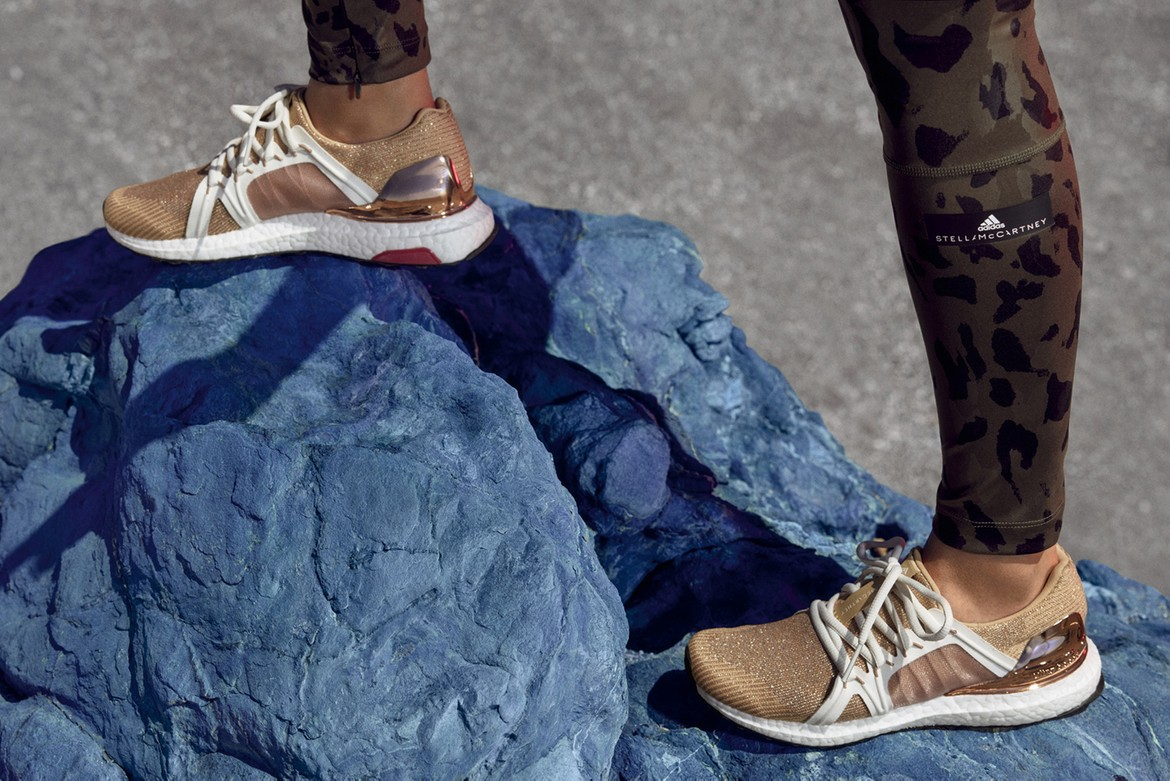 https---hypebeast.com-wp-content-blogs.dir-6-files-2019-07-adidas-stella-mccartney-fw19-014.jpg