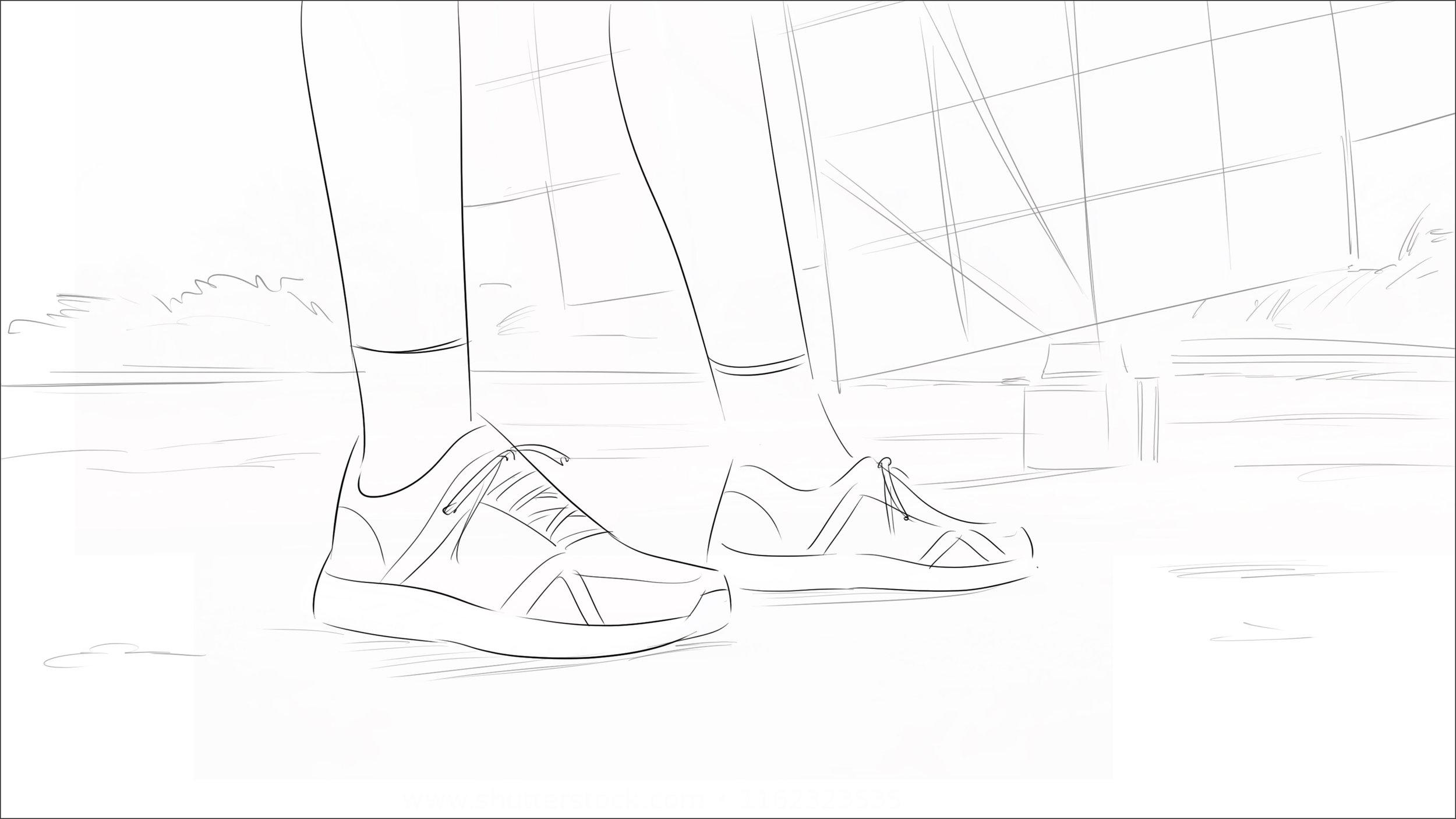 Adidas.12 copy.jpg