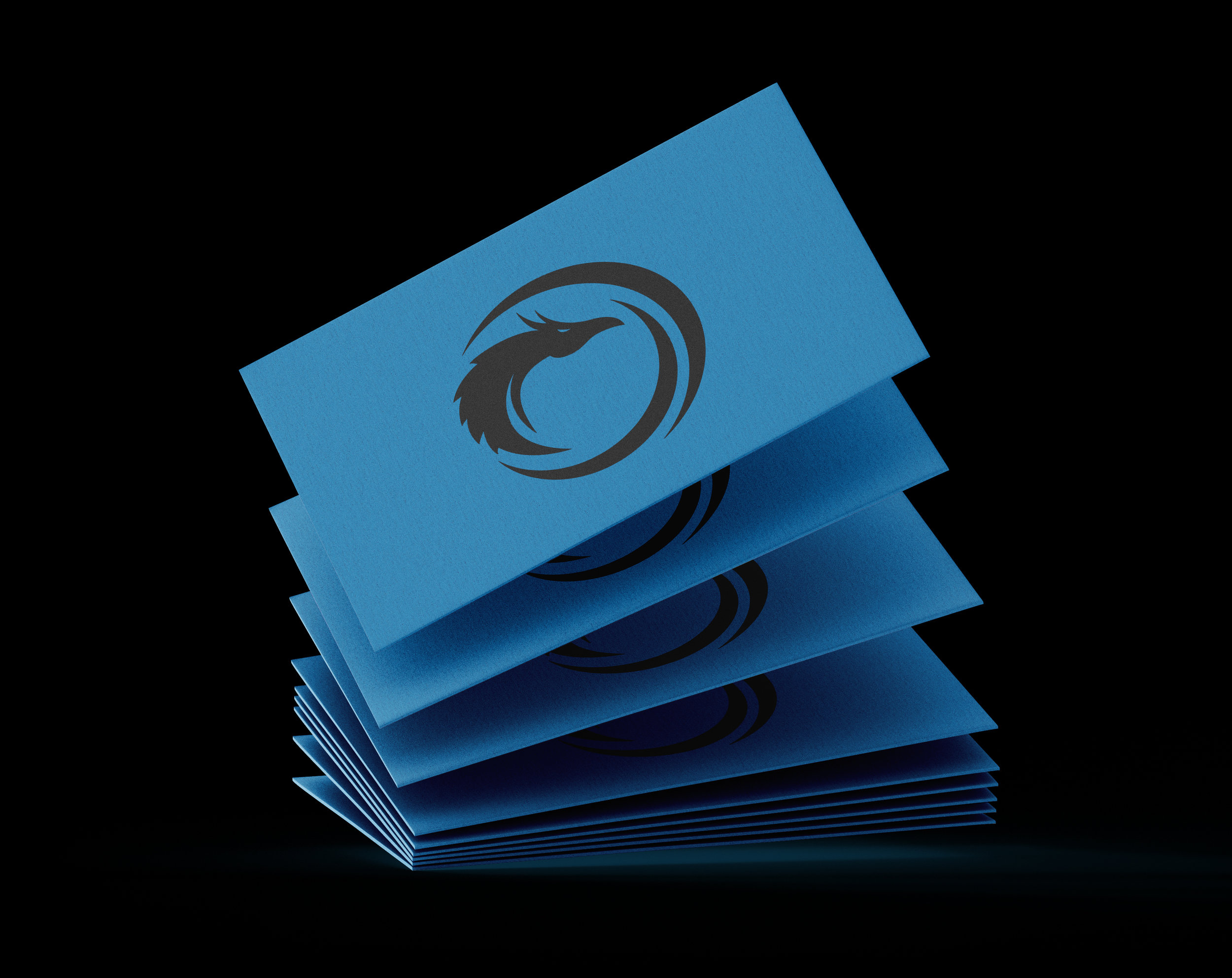 business_card_Blue_front_stack_frontview_air.jpg