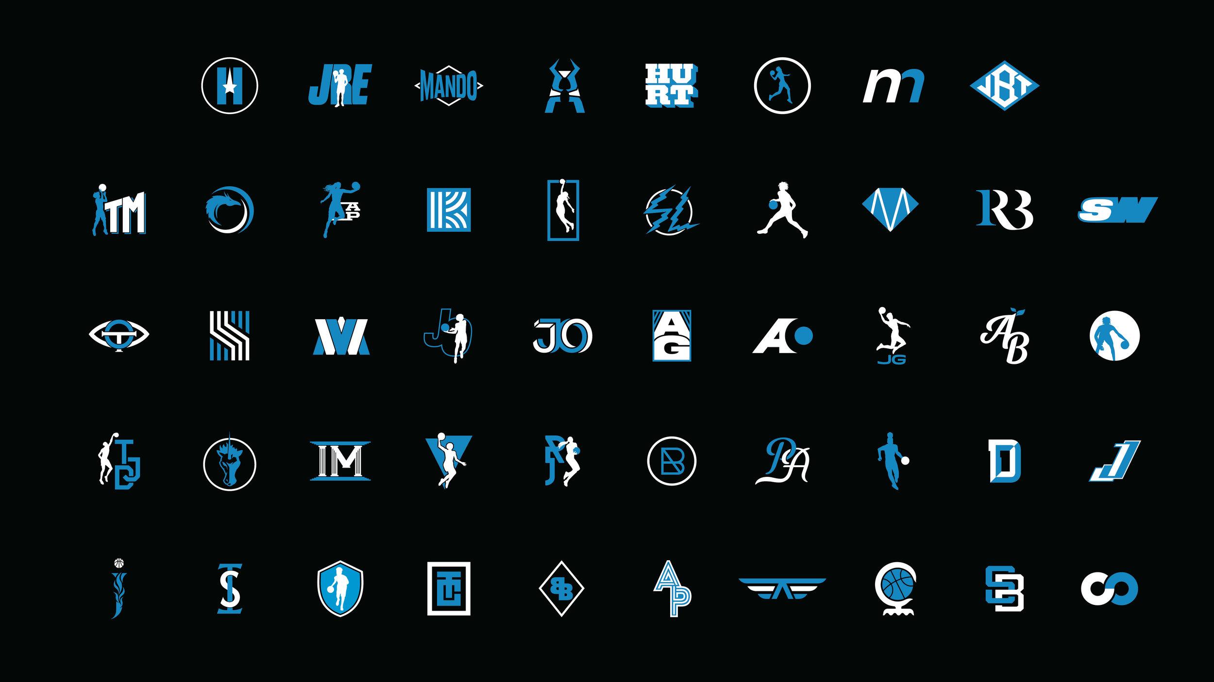 Logos-Collective-01.jpg