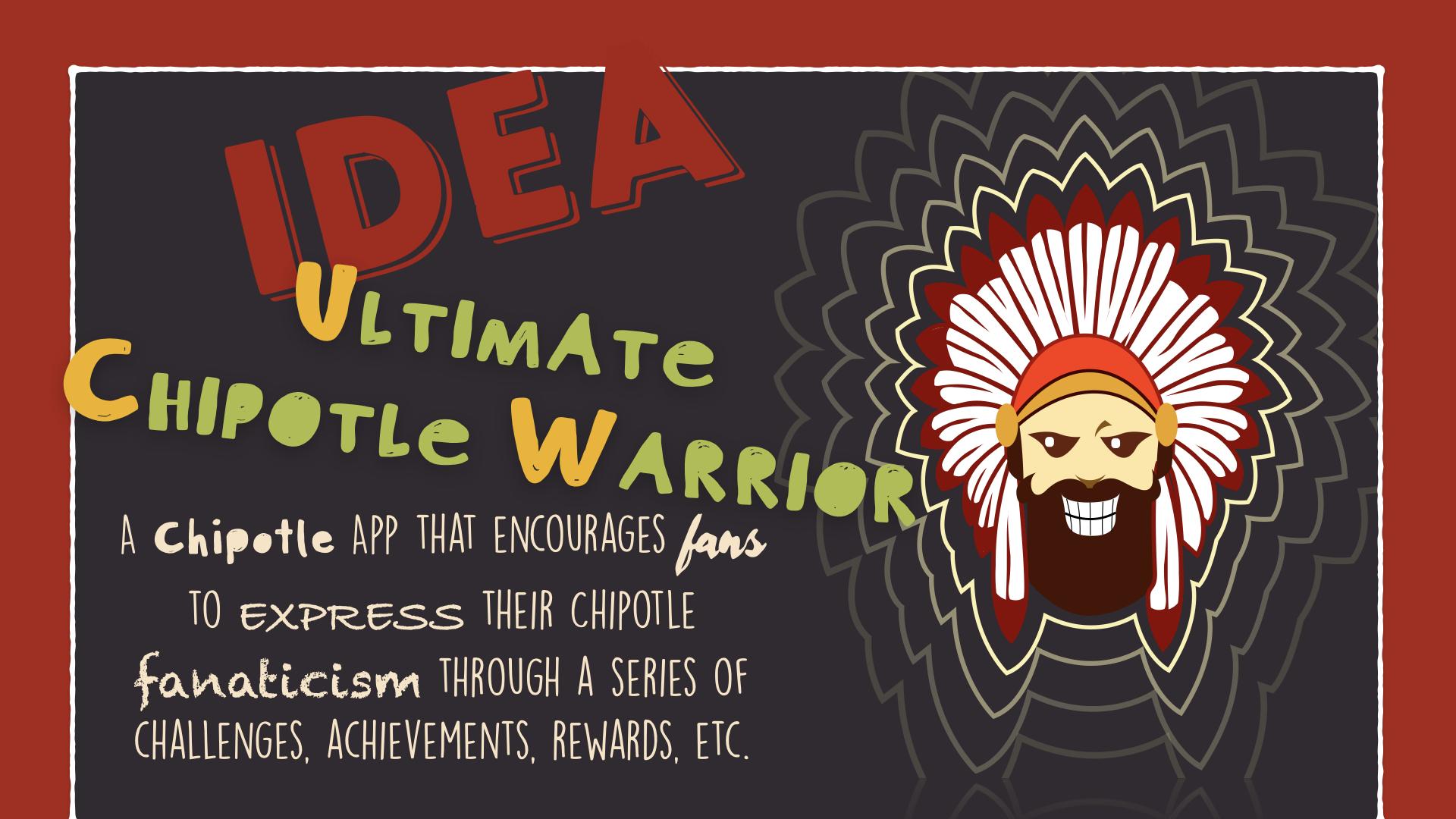 Burrito Warrior Final copy for Adam .003.jpeg