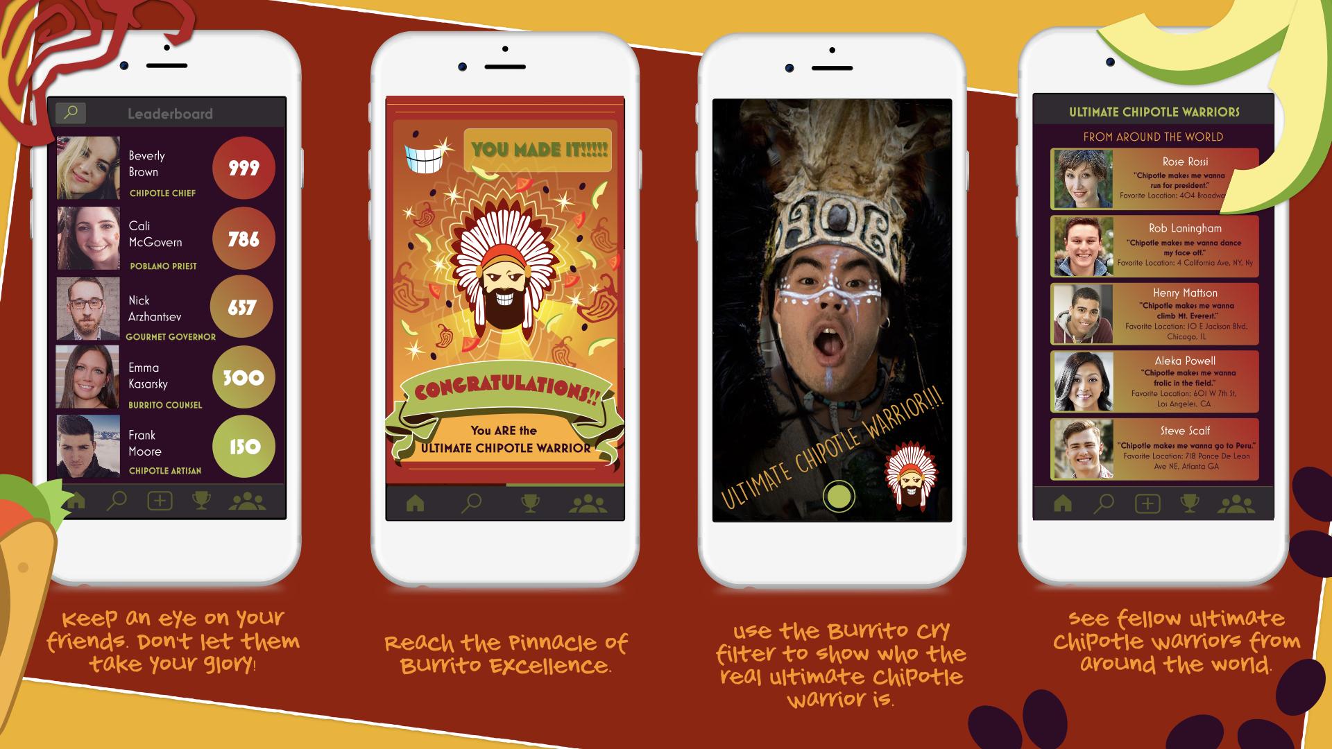 Burrito Warrior Final copy for Adam .005.jpeg