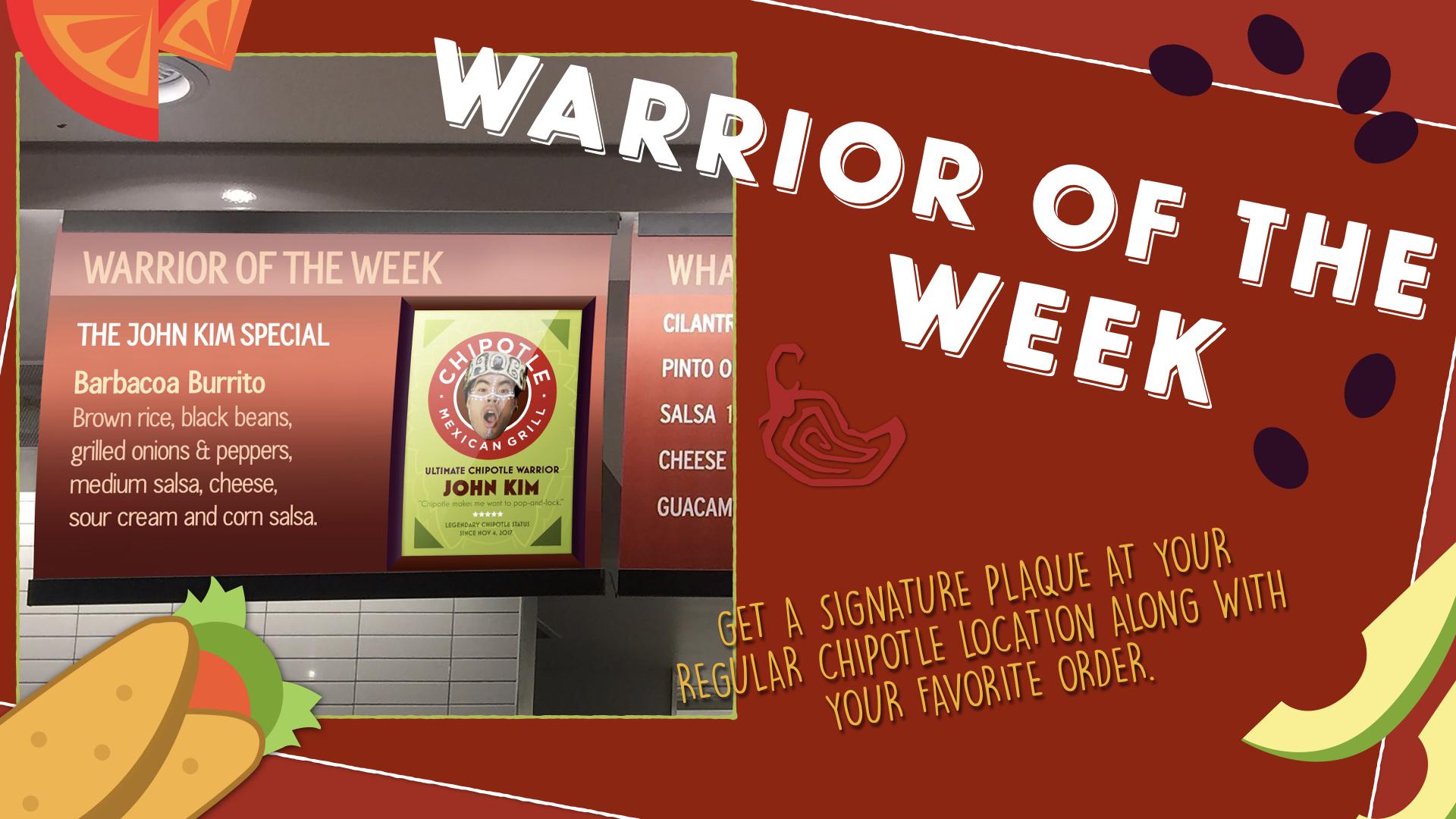 Burrito Warrior Final copy for Adam .006.jpeg