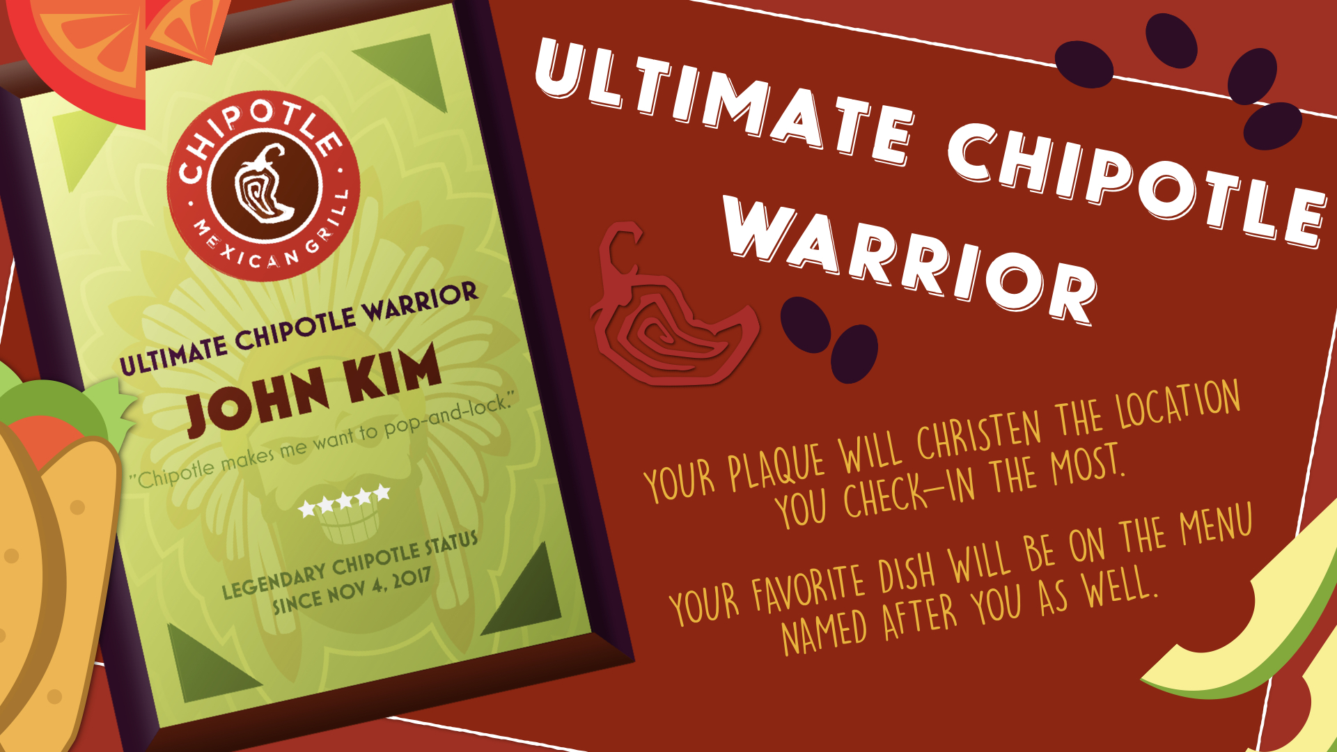 Burrito Warrior Final copy for Adam .007.jpeg