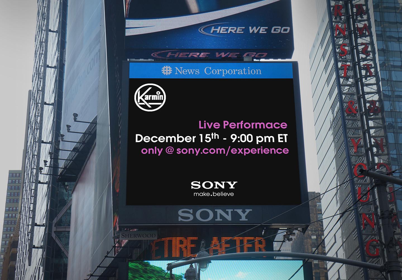 sony-entertainment-network-times-square-billboard-1.jpeg