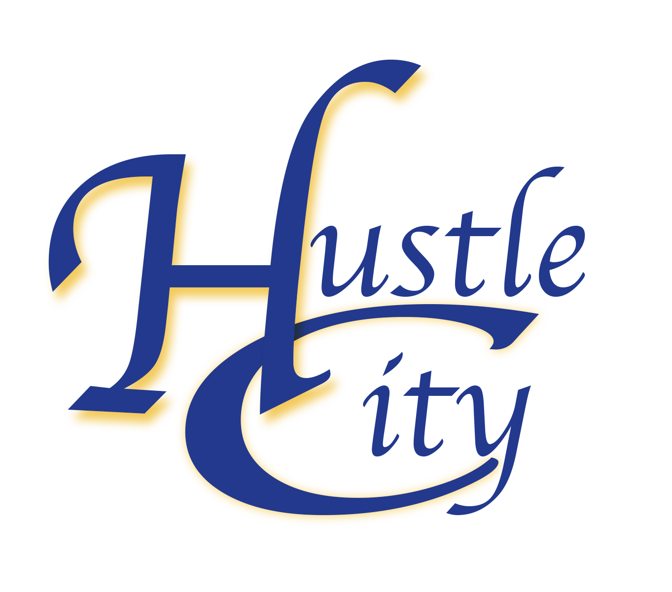 HustleCity.png