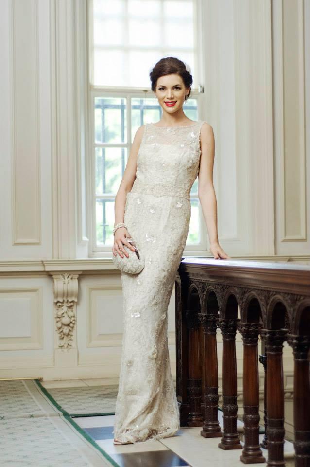 iQ Beauty = Best Scottish Weddings 44