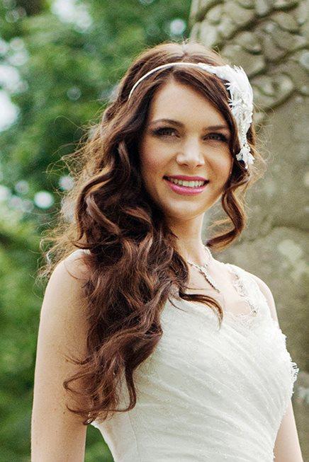 iQ Beauty - Scottish Wedding - 8