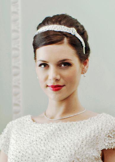 iQ Beauty - Scottish Wedding - 9