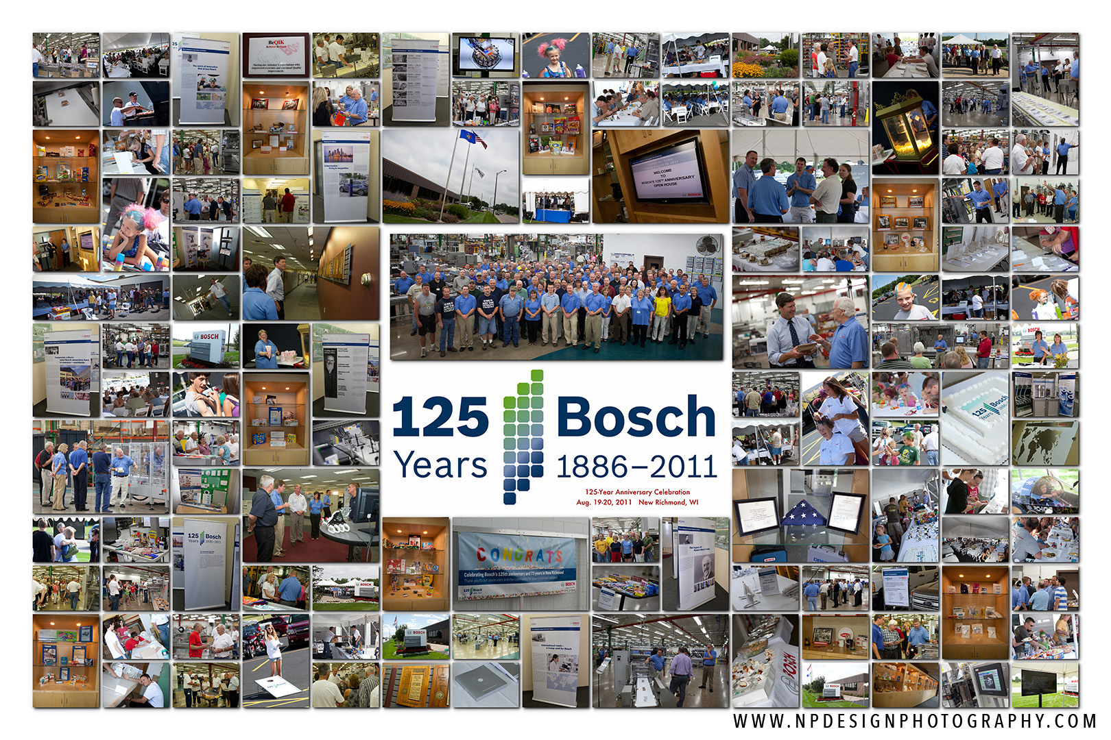 BOSCH24X36COLLAGEWHCC.jpg