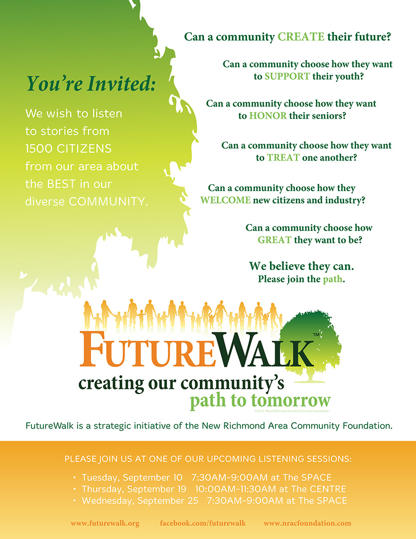 FW Listening Invite Poster Sept2013_1080p.jpg