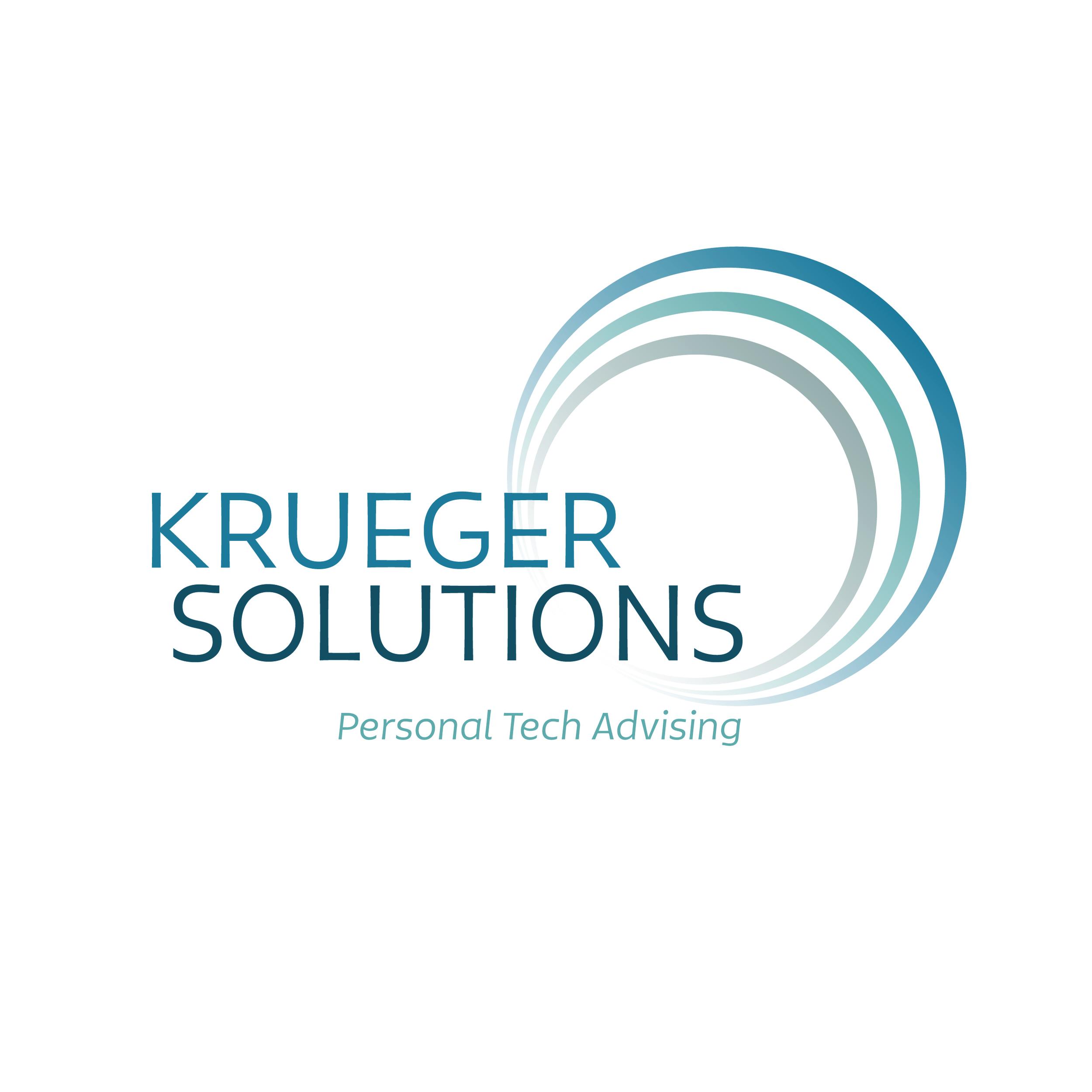 KruegerSolutions_CMYK.jpg
