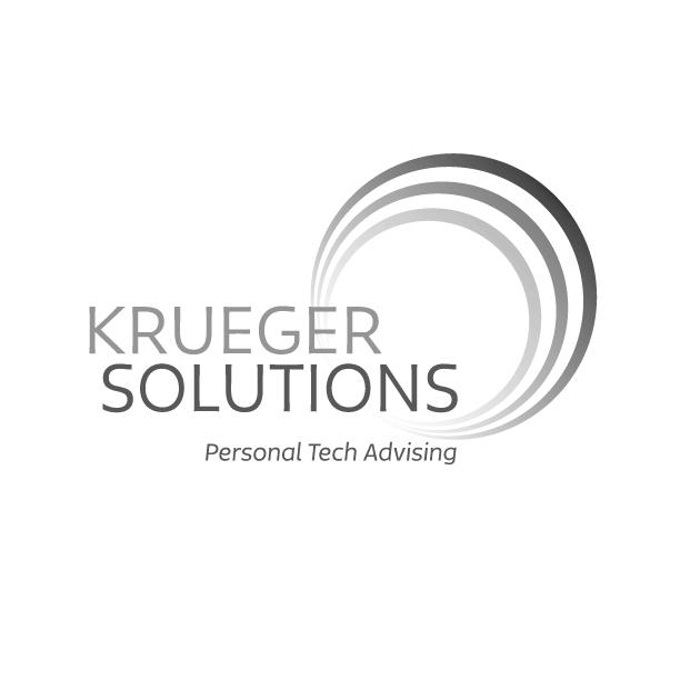 KruegerSolutions_Greyscale_web.jpg