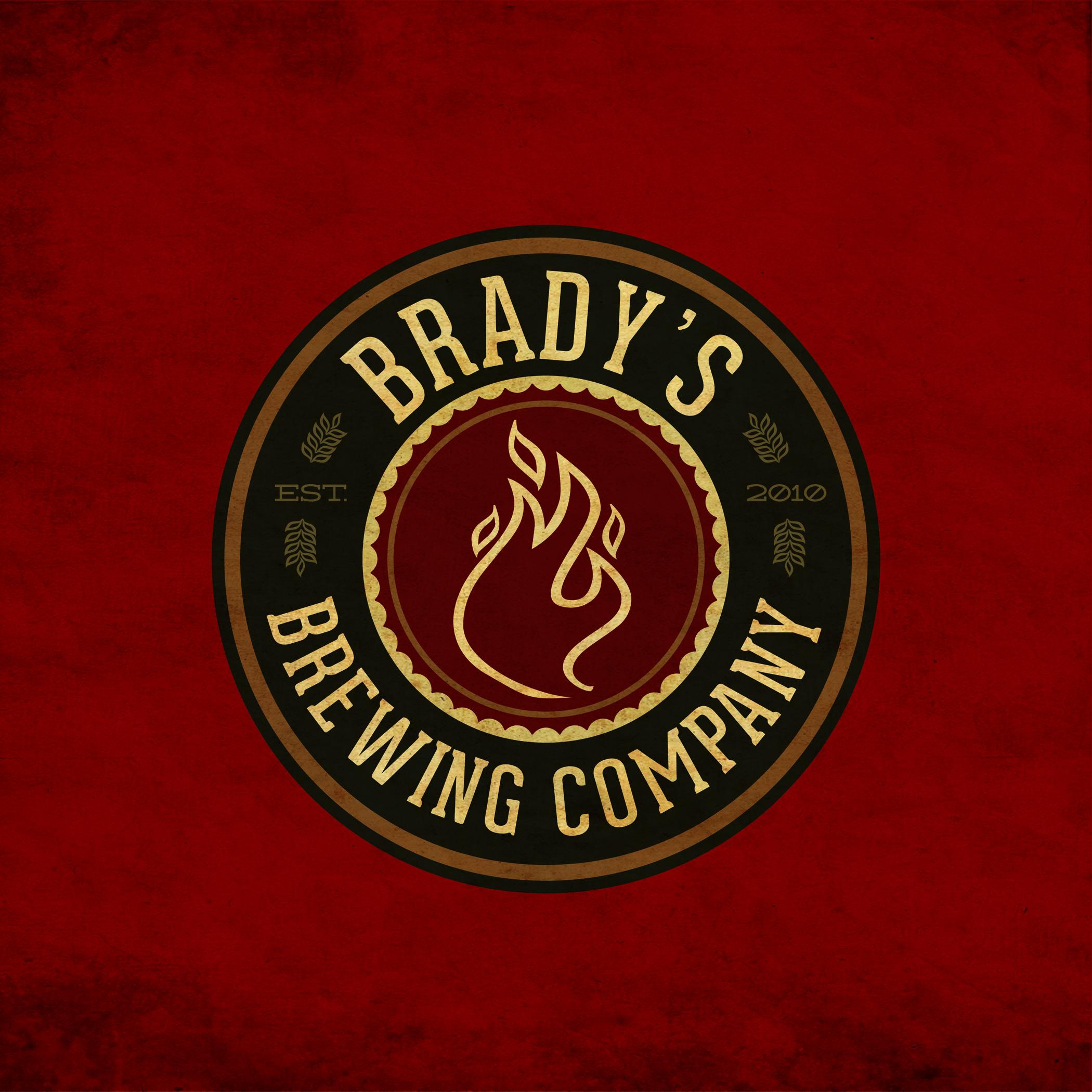 BradysBrewingCo_LogoFinal_Red.jpg