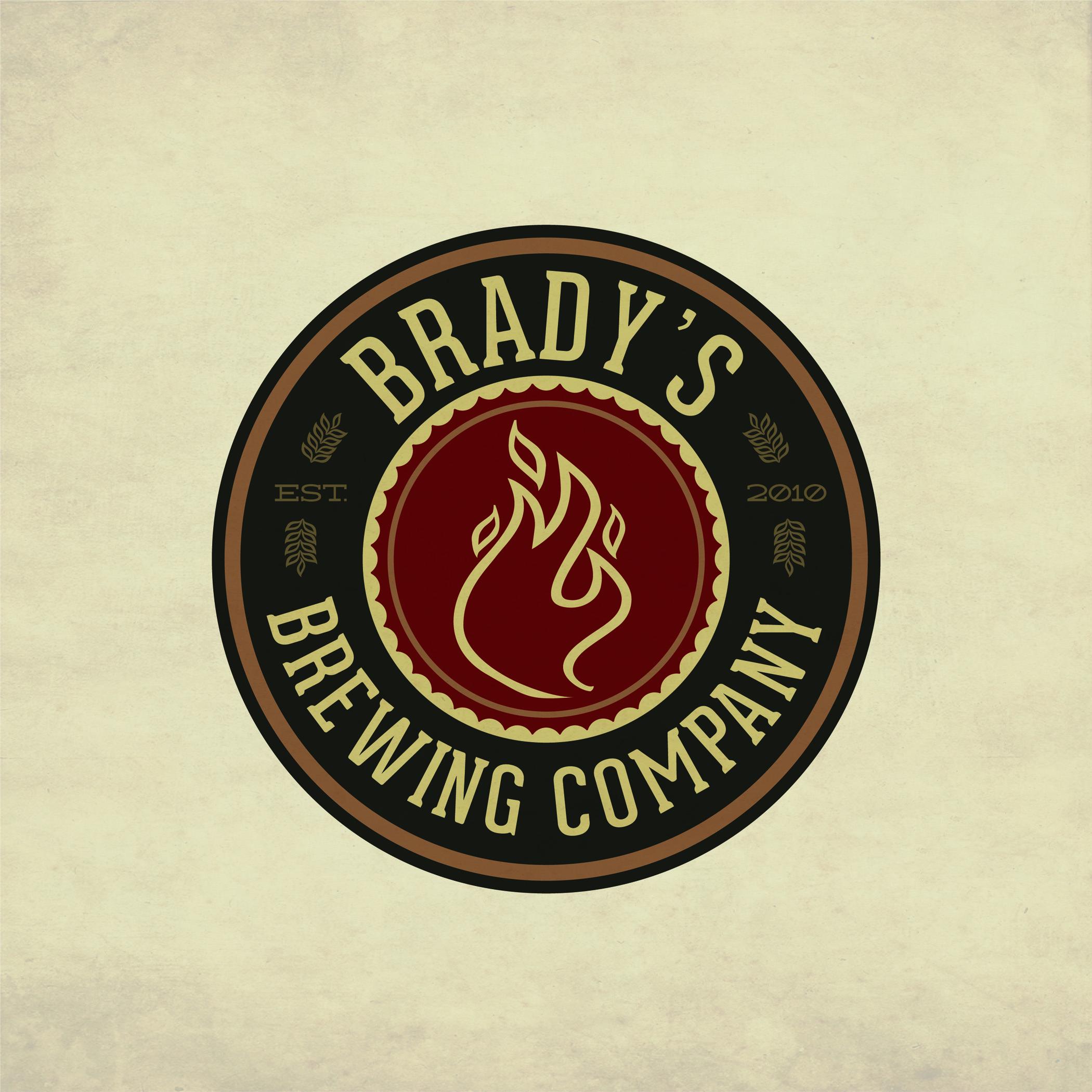 BradysBrewingCo_LogoFinal_Light.jpg