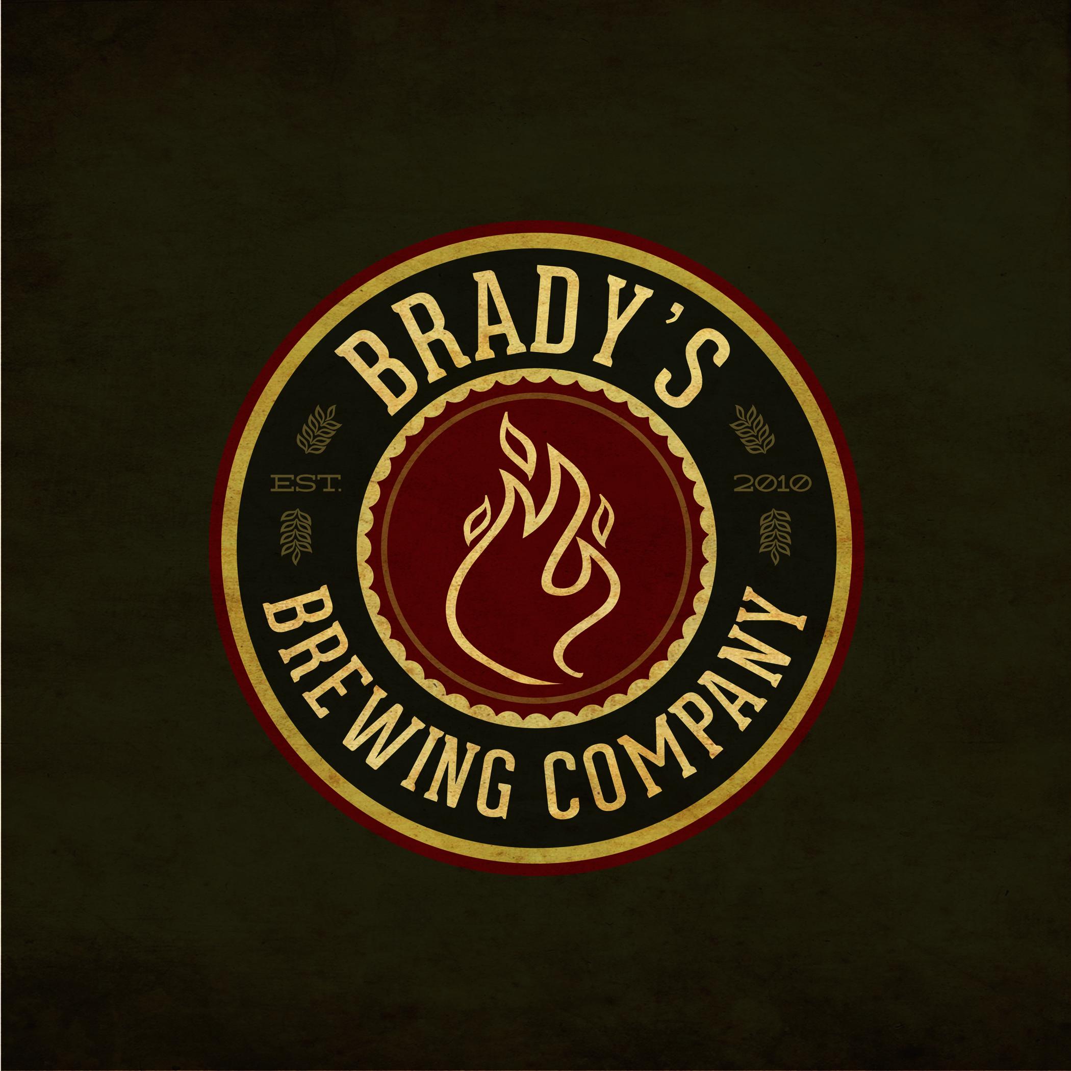 BradysBrewingCo_LogoFinal-Dark.jpg
