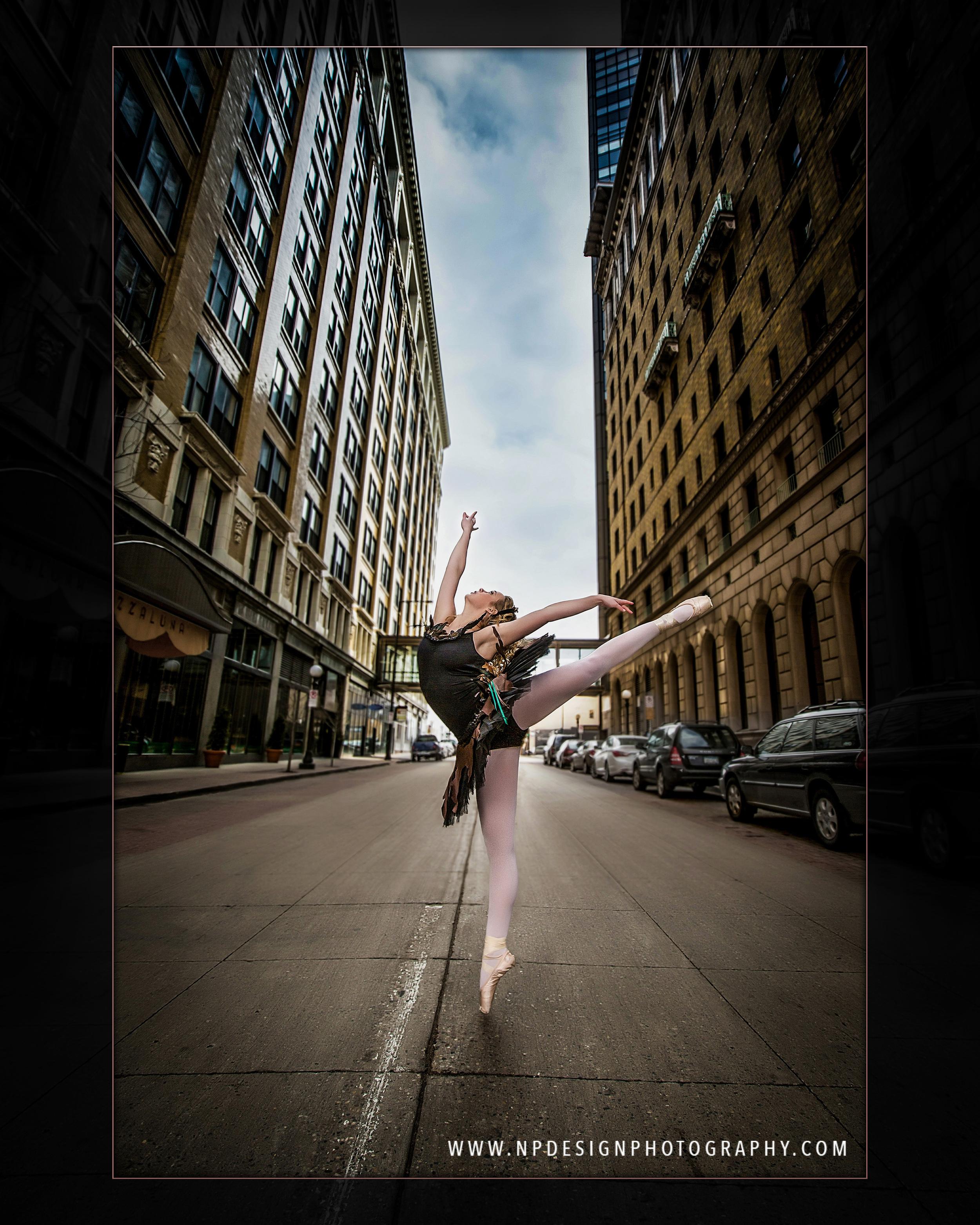BalletOnBroadway.jpg