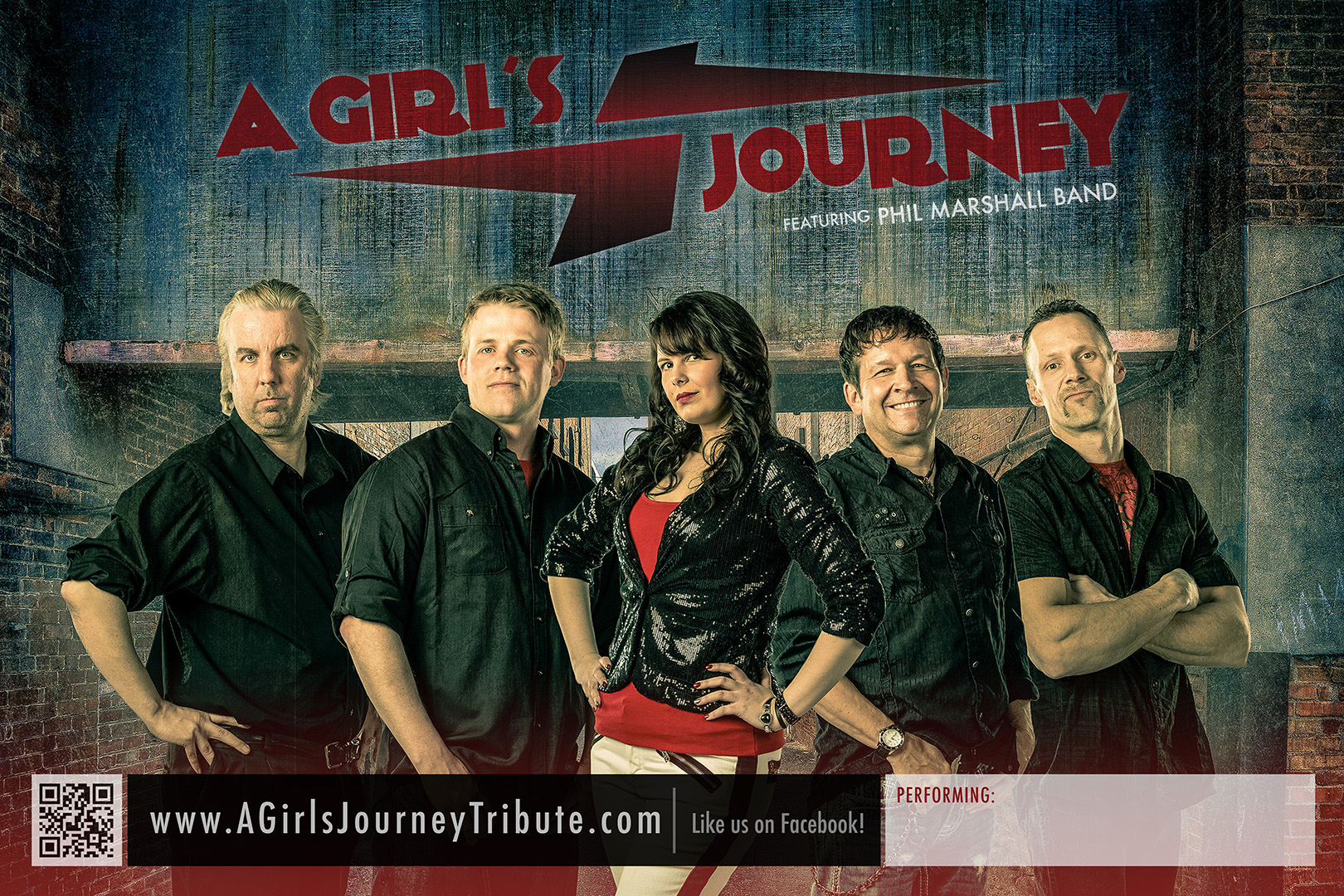 GirlsJourney_11x17Poster.jpg