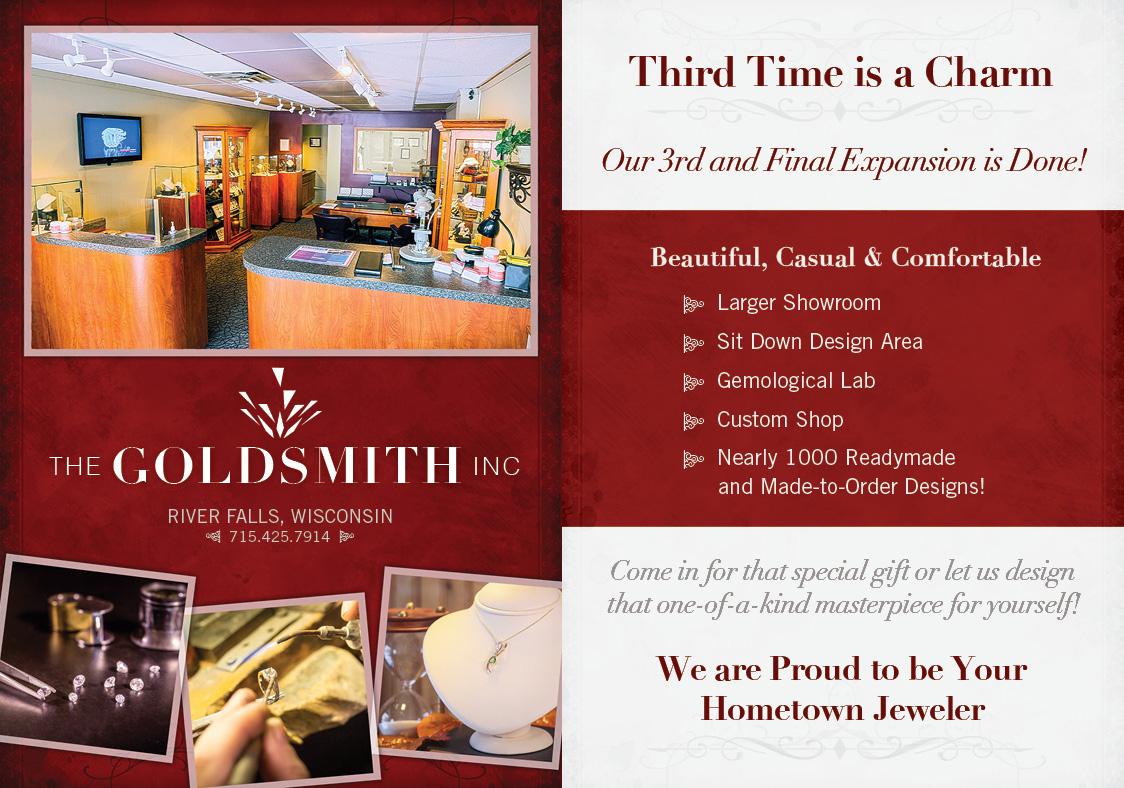 TheGoldsmith_Accordian4x5_5Insert.jpg
