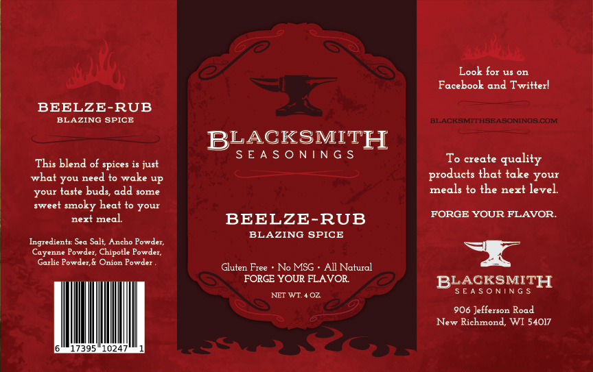 Blacksmith_Label_BeezleRub_FINAL_1080p.jpg