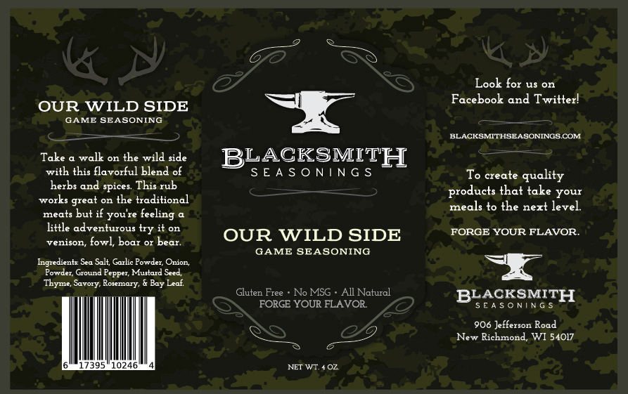 Blacksmith_Label_WildGame_FINAL_1080p.jpg