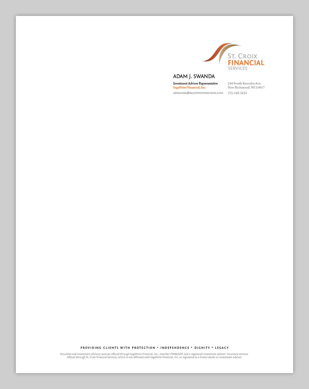 SCFS_Letterhead2014-01_1080p.jpg
