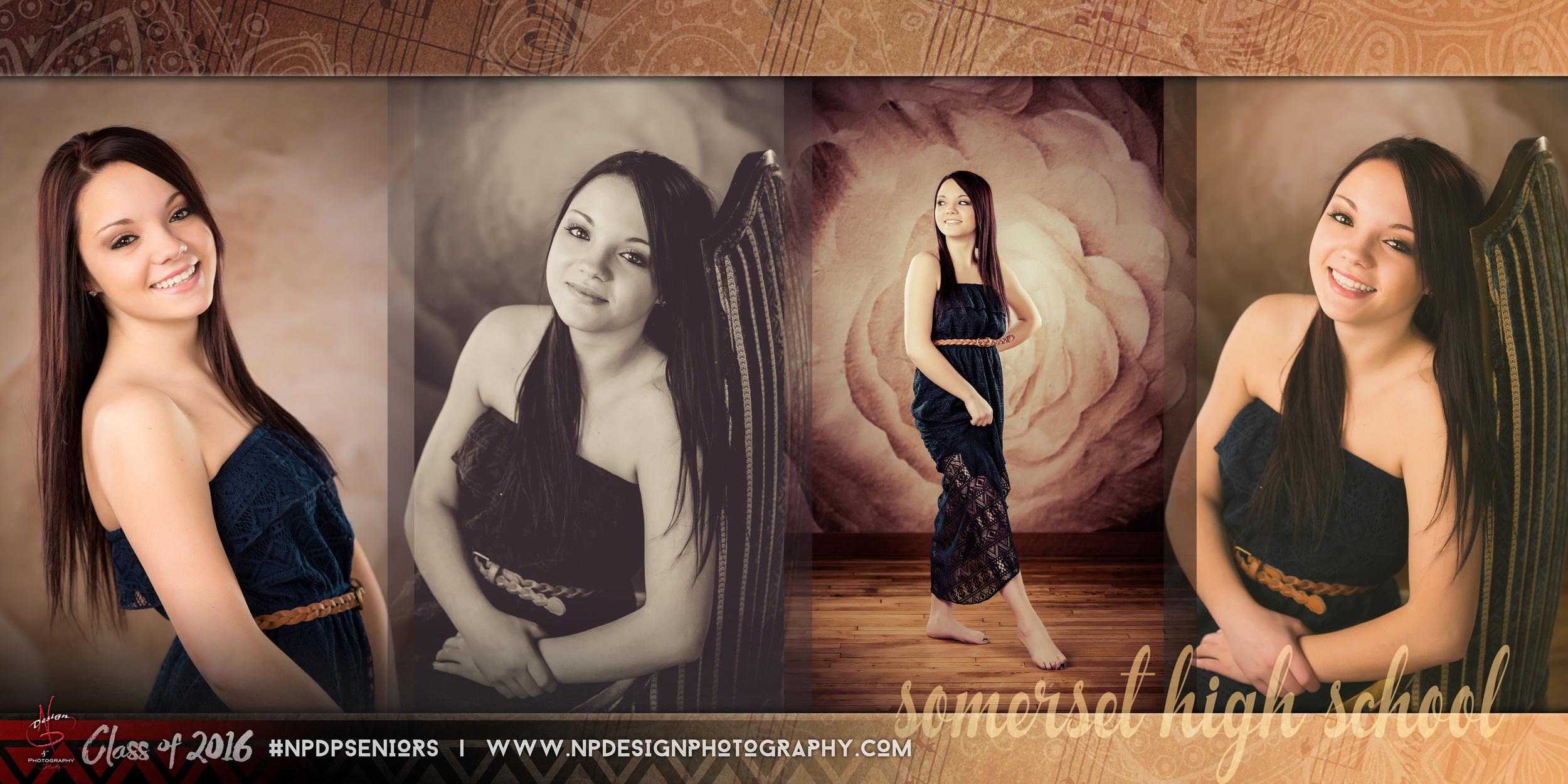HayleyUeland_10X20_Spread003.jpg