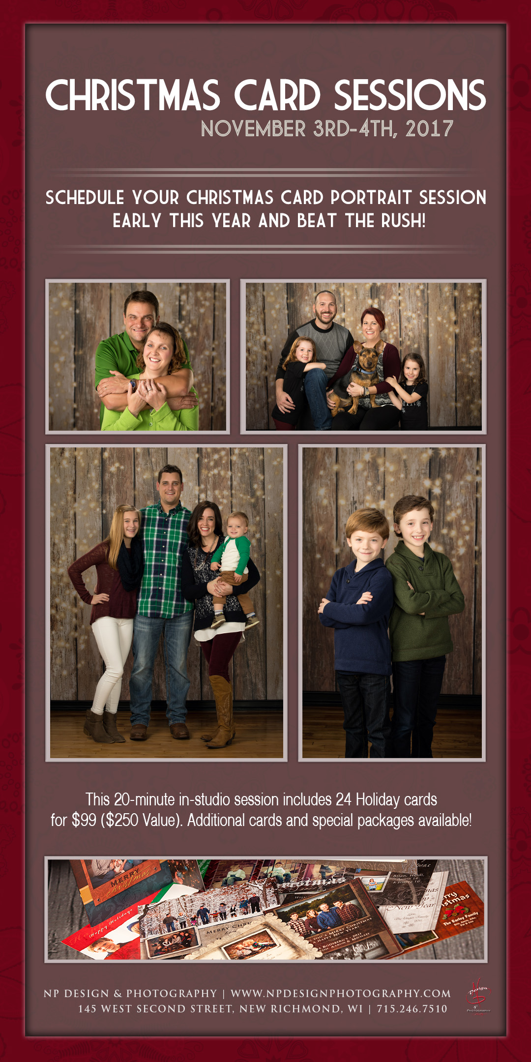 HolidayFamilies2017_MCEmail.jpg