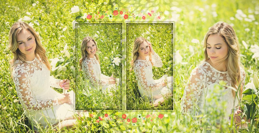 LilySwiggumSR_Album_Spread004_1080p.jpg