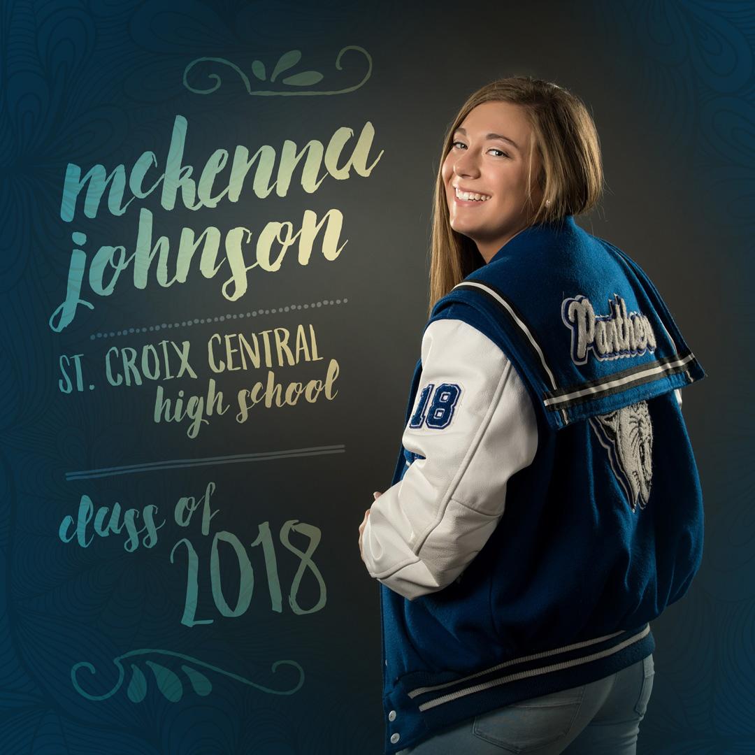 McKennaJohnsonSR_10X10-Page000_1080p.jpg