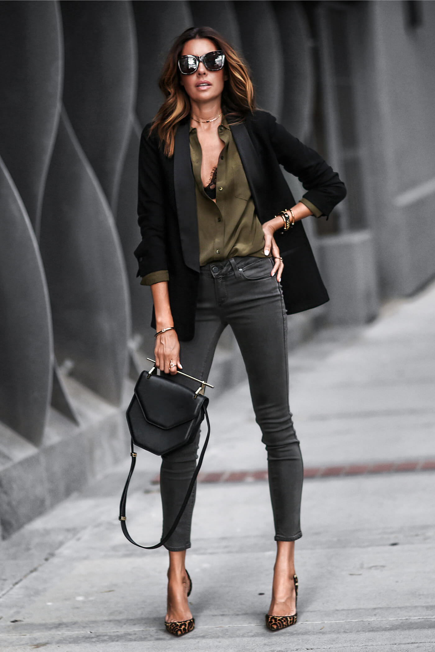 fashioned-chic-1-1.jpg