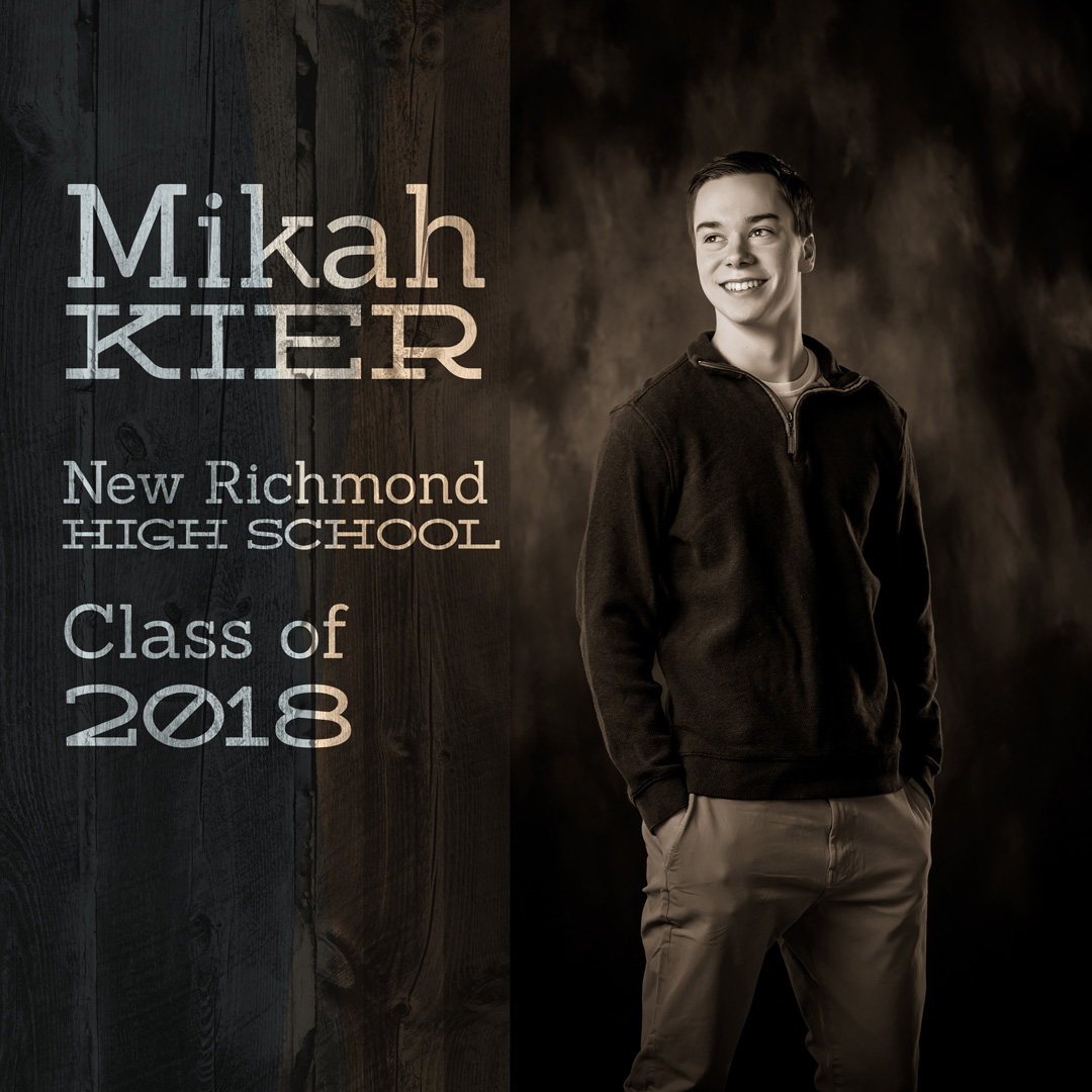 MikahKierSR_10X10-Page000_1080p.jpg
