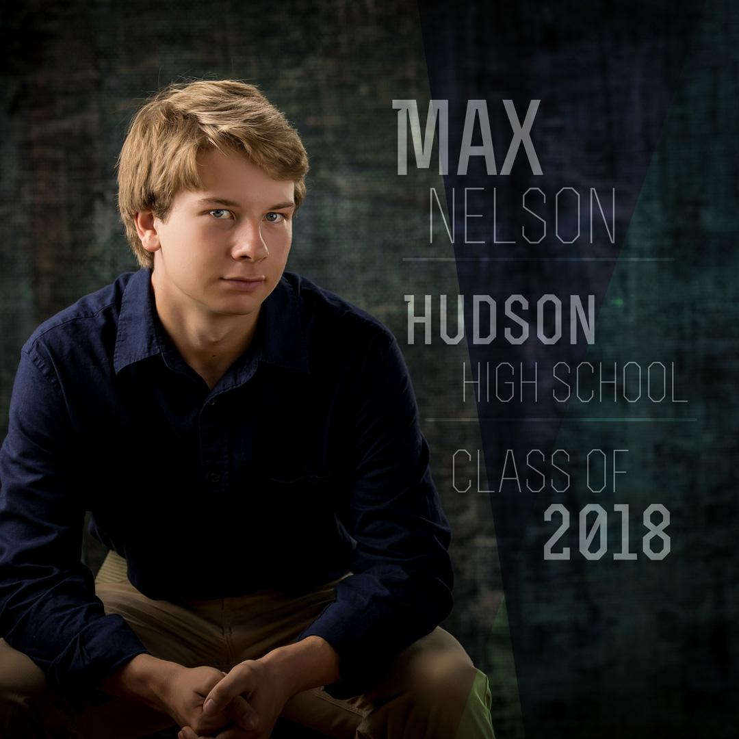 MaxNelsonSR_10X10-Page000_1080p.jpg