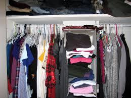 crammed closet.jpg