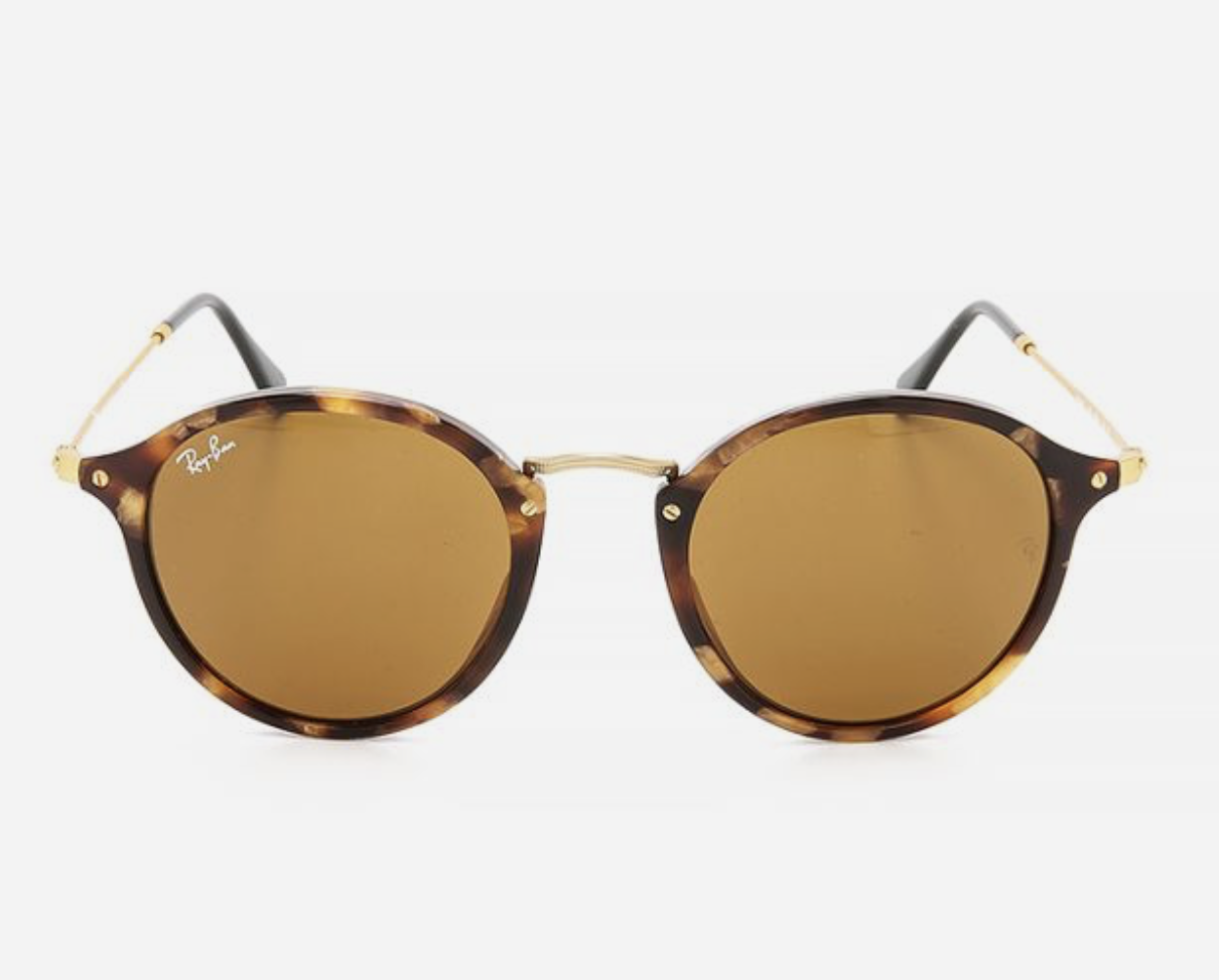 Get the Annie Hall look from  Ray Ban .