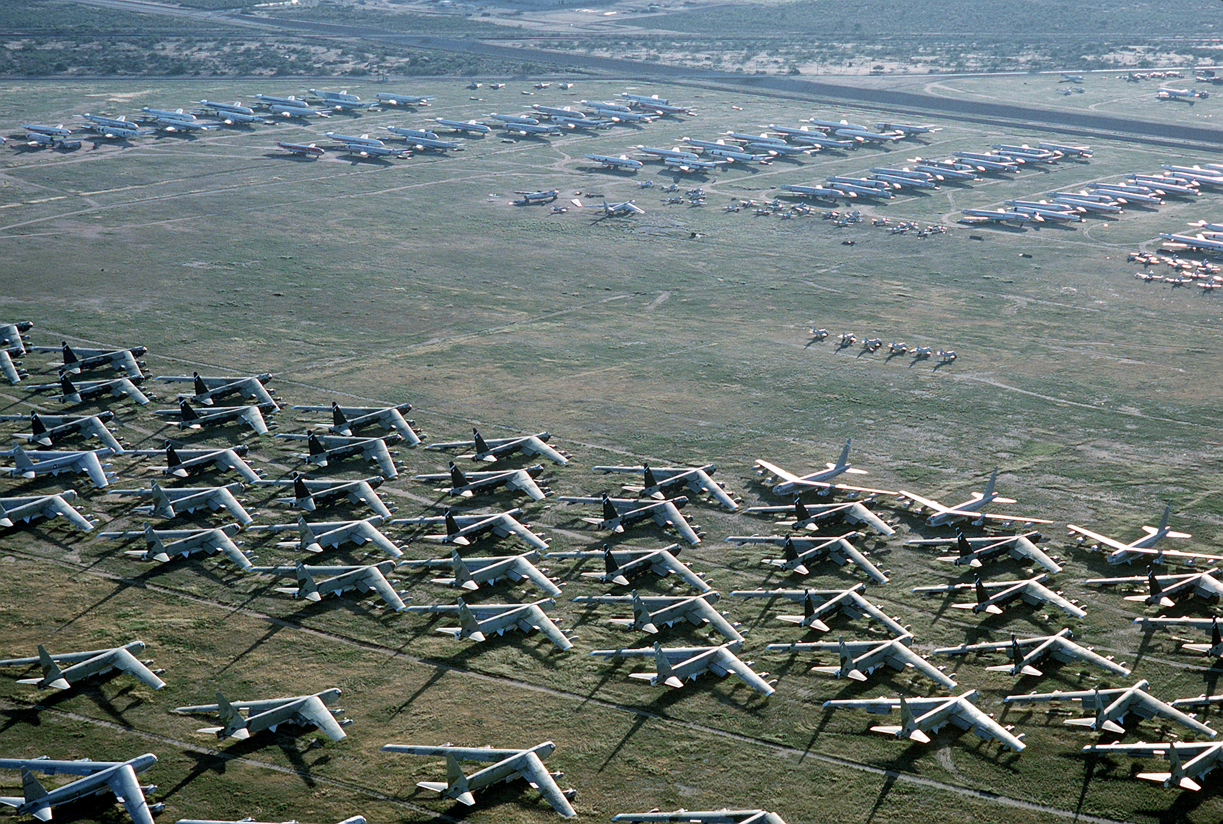 An_aerial_view_of_some_of_the_more_than_2,500_aircraft_from_all_services_-are_stored_at_the_Aerospace_Maintenance_and_Regeneration_Center_DF-ST-89-10584.jpg