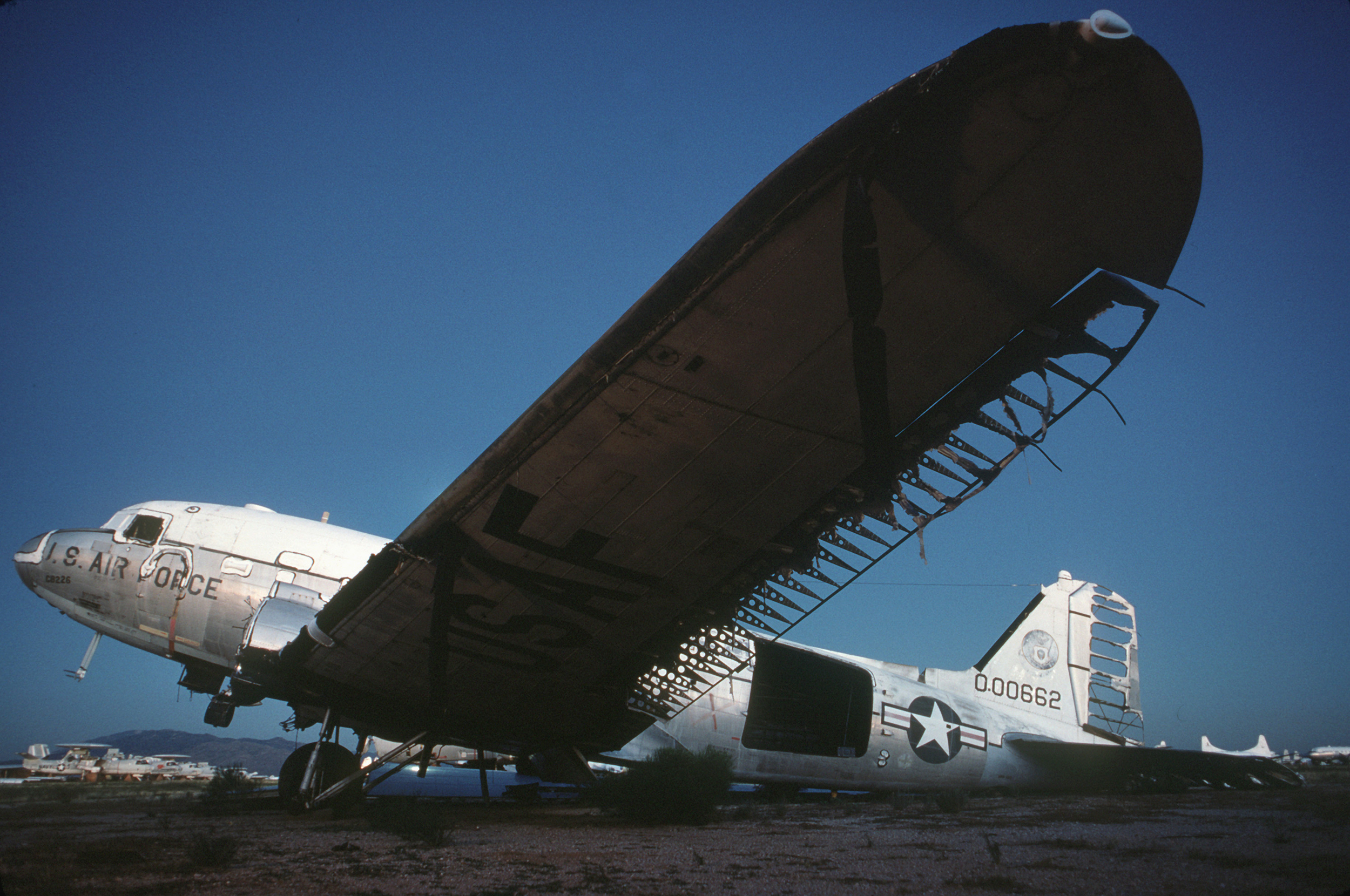 C-47A_at_the_AMARC_1988.jpg