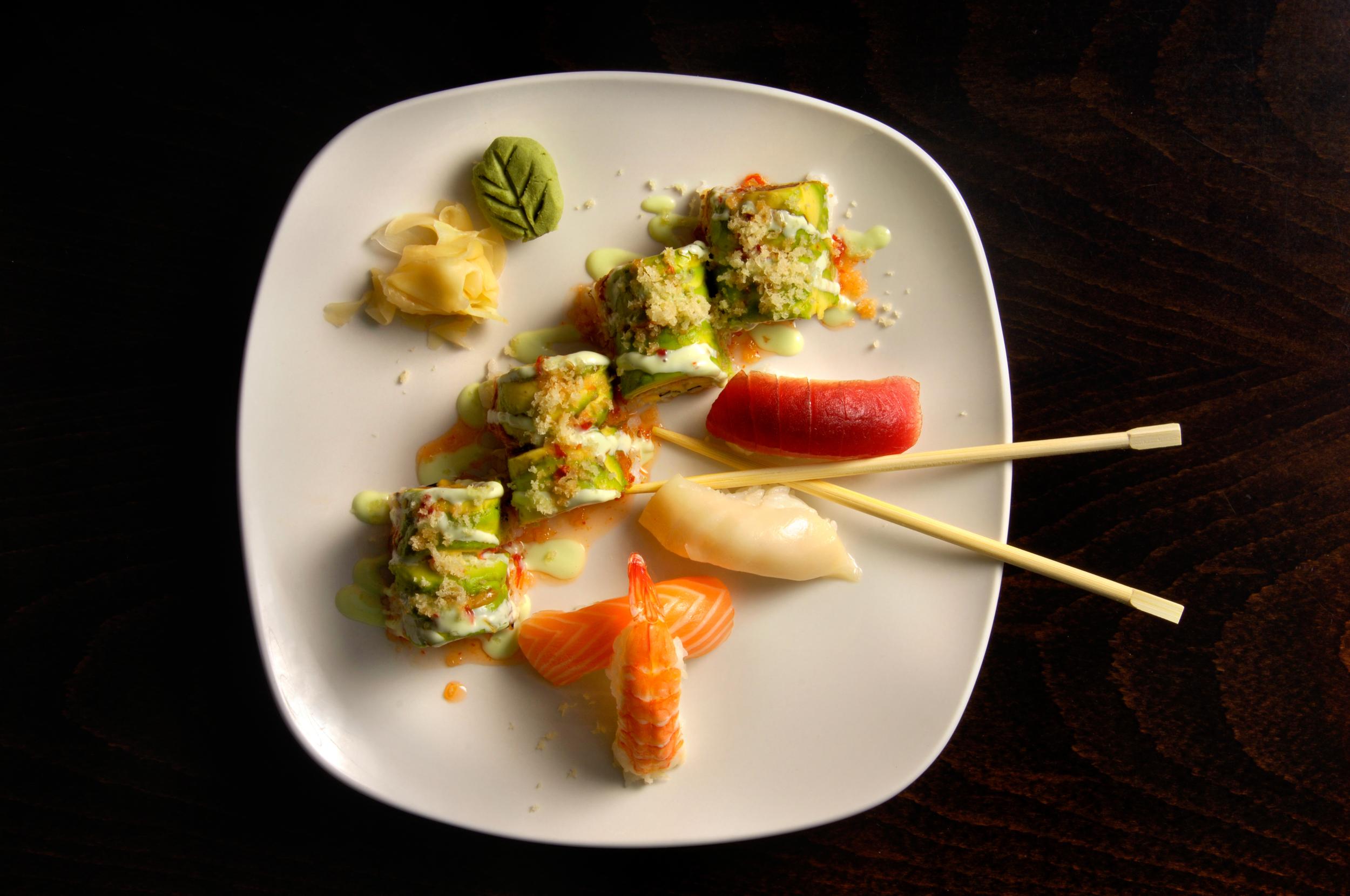 Sushi.1.jpg