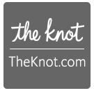 the knot mainstreetav.png