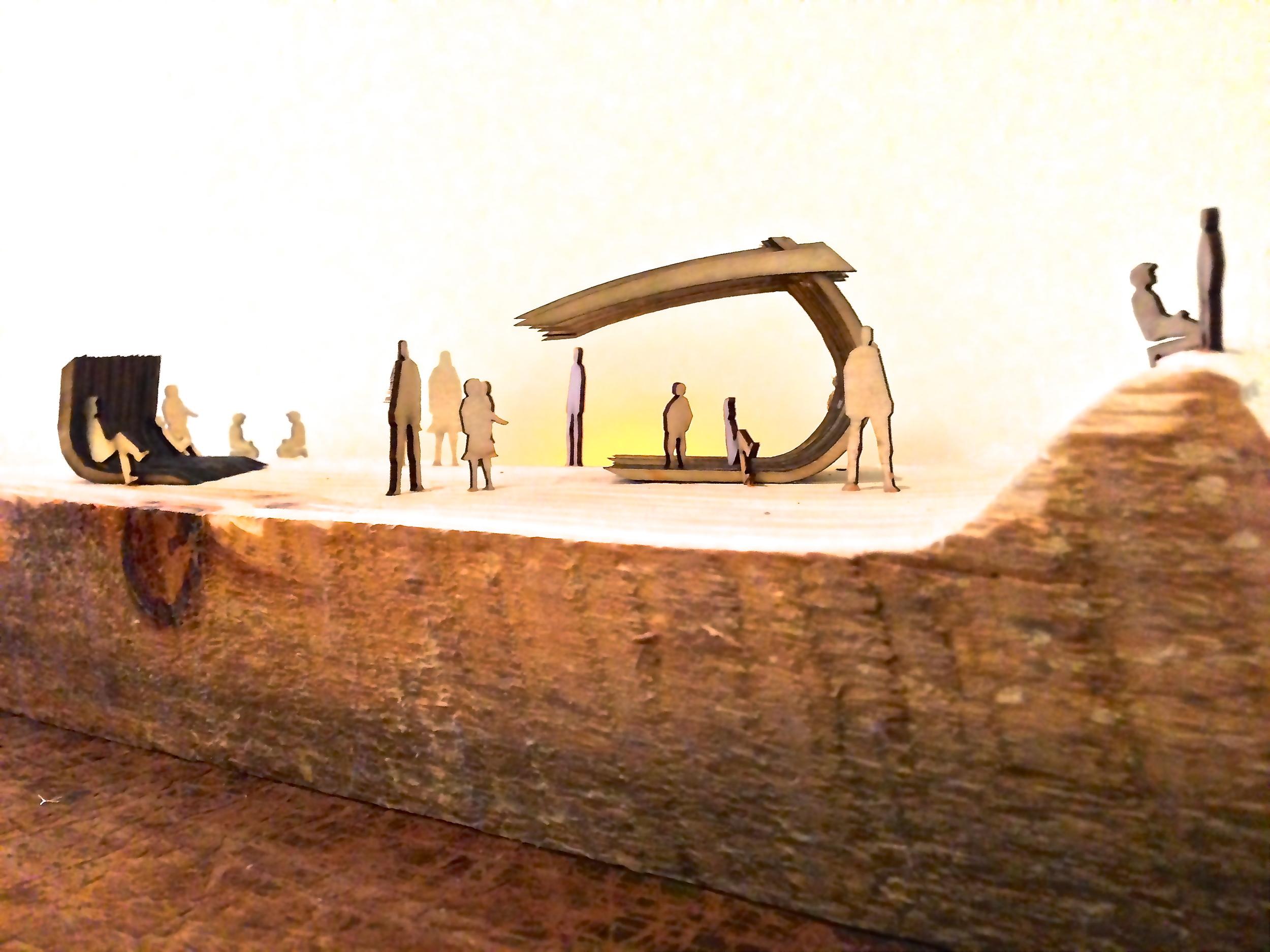 ribpod-site-model.jpg