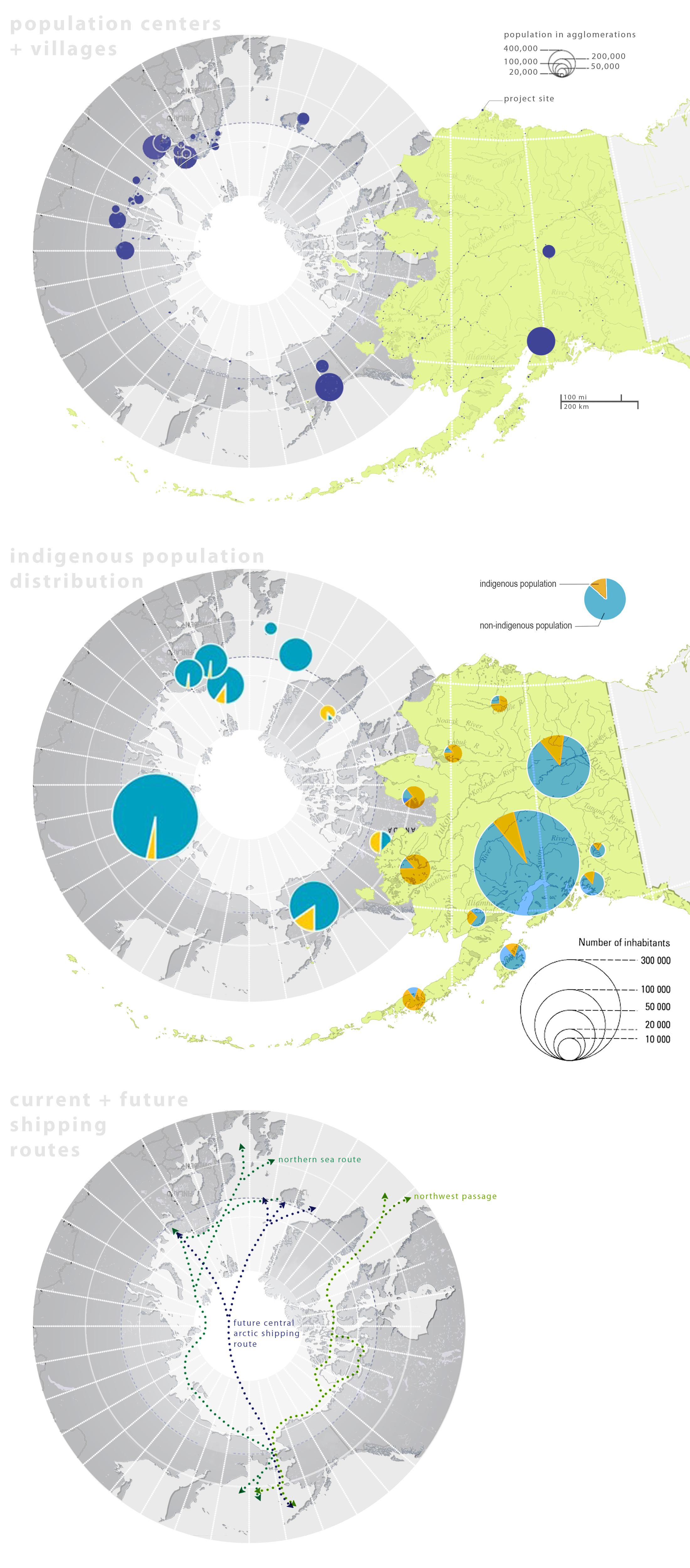 population+indigenous+shipping.jpg